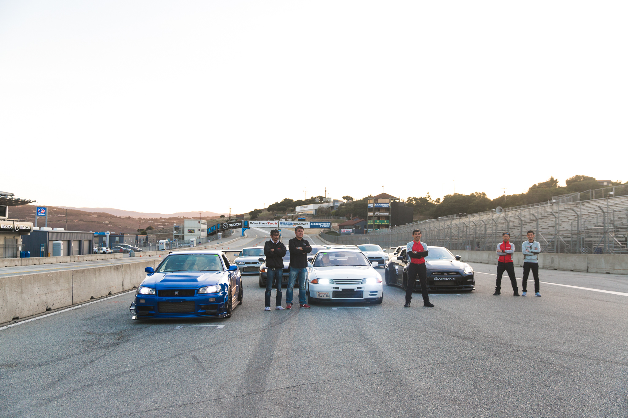 Stay_Driven_Rs_Day-135.jpg