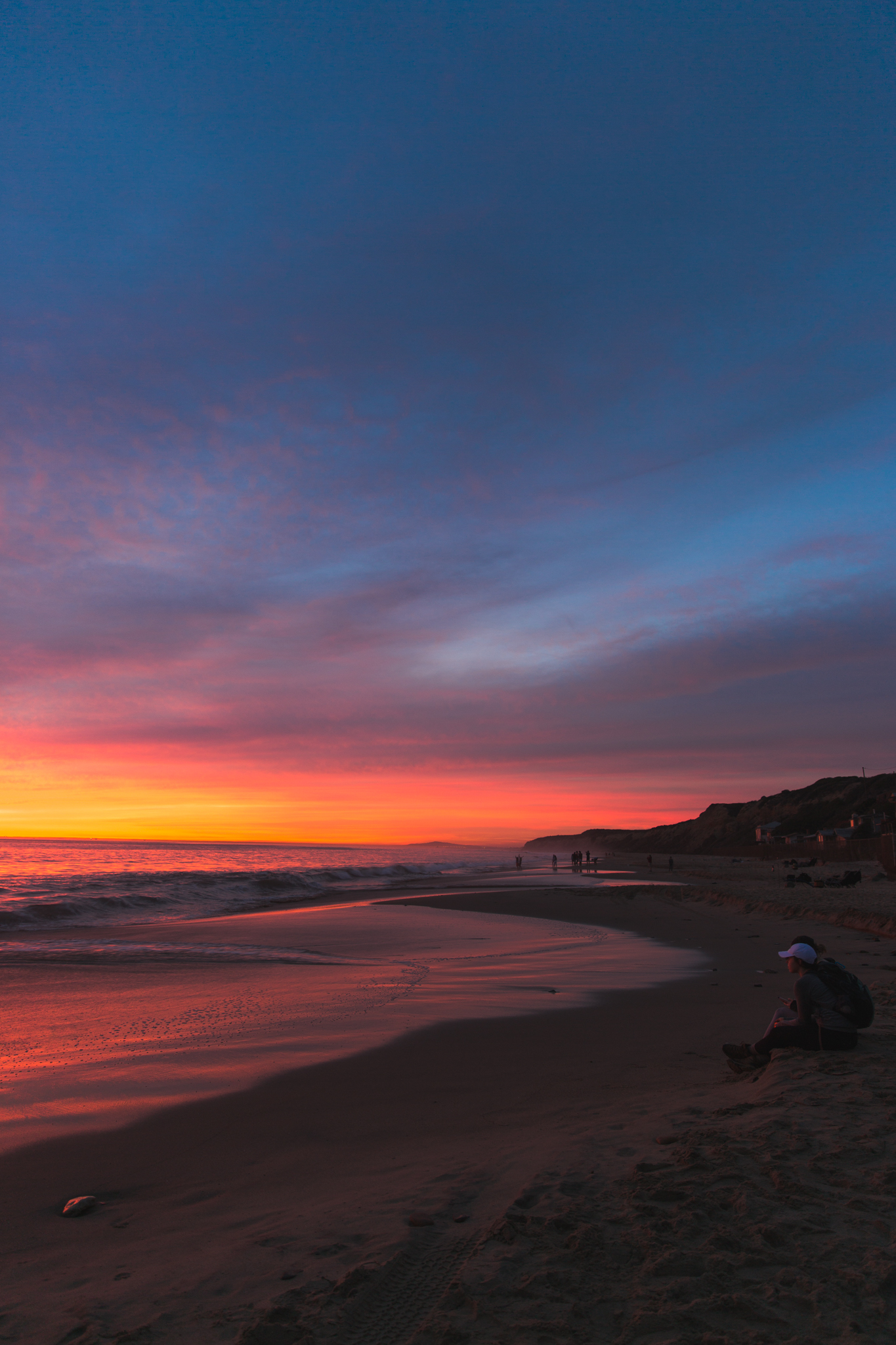 Babettes_Takeaway_Sunset_Jasmine-14.jpg