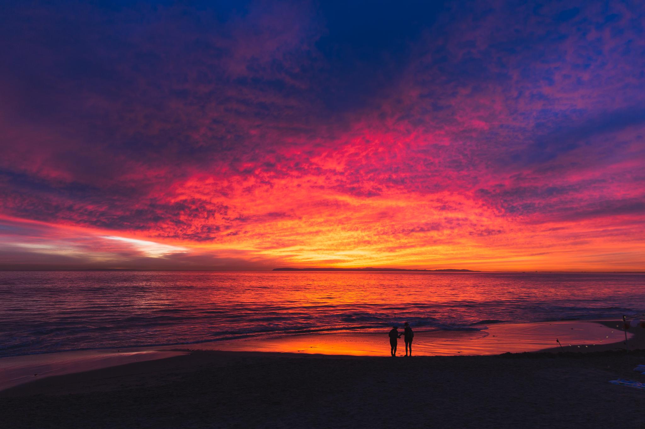 Babettes_Takeaway_Sunset_Jasmine-11.jpg