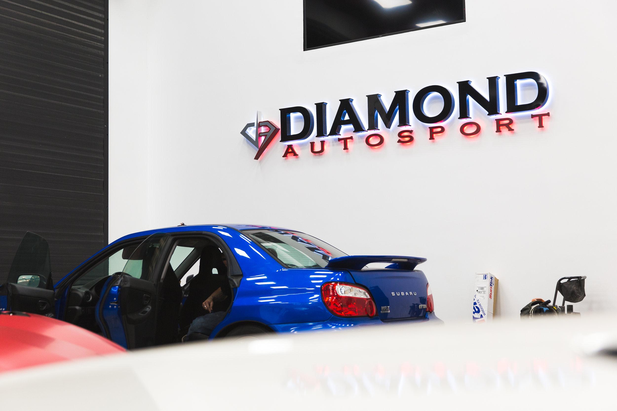 Stay_Driven_Sacramento_Diamond_Autosport-13.jpg