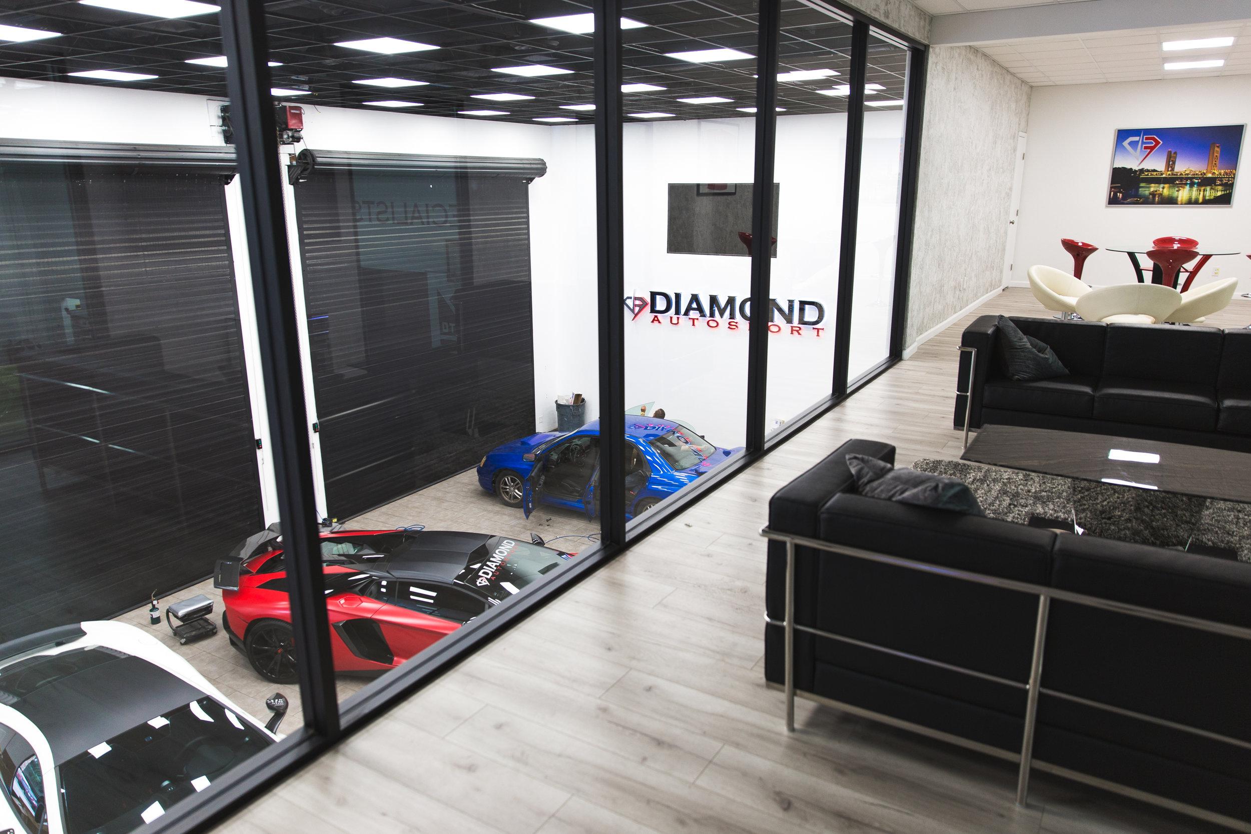 Stay_Driven_Sacramento_Diamond_Autosport-17.jpg