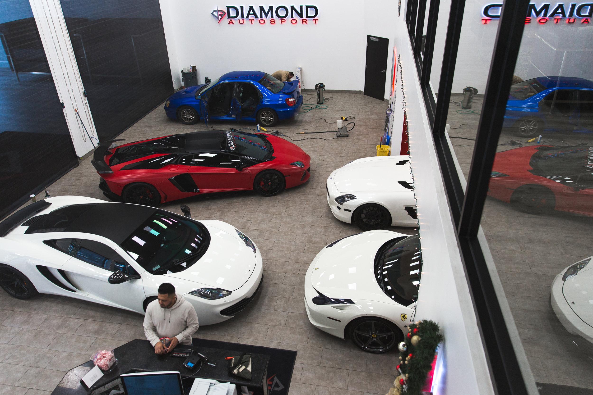Stay_Driven_Sacramento_Diamond_Autosport-23.jpg