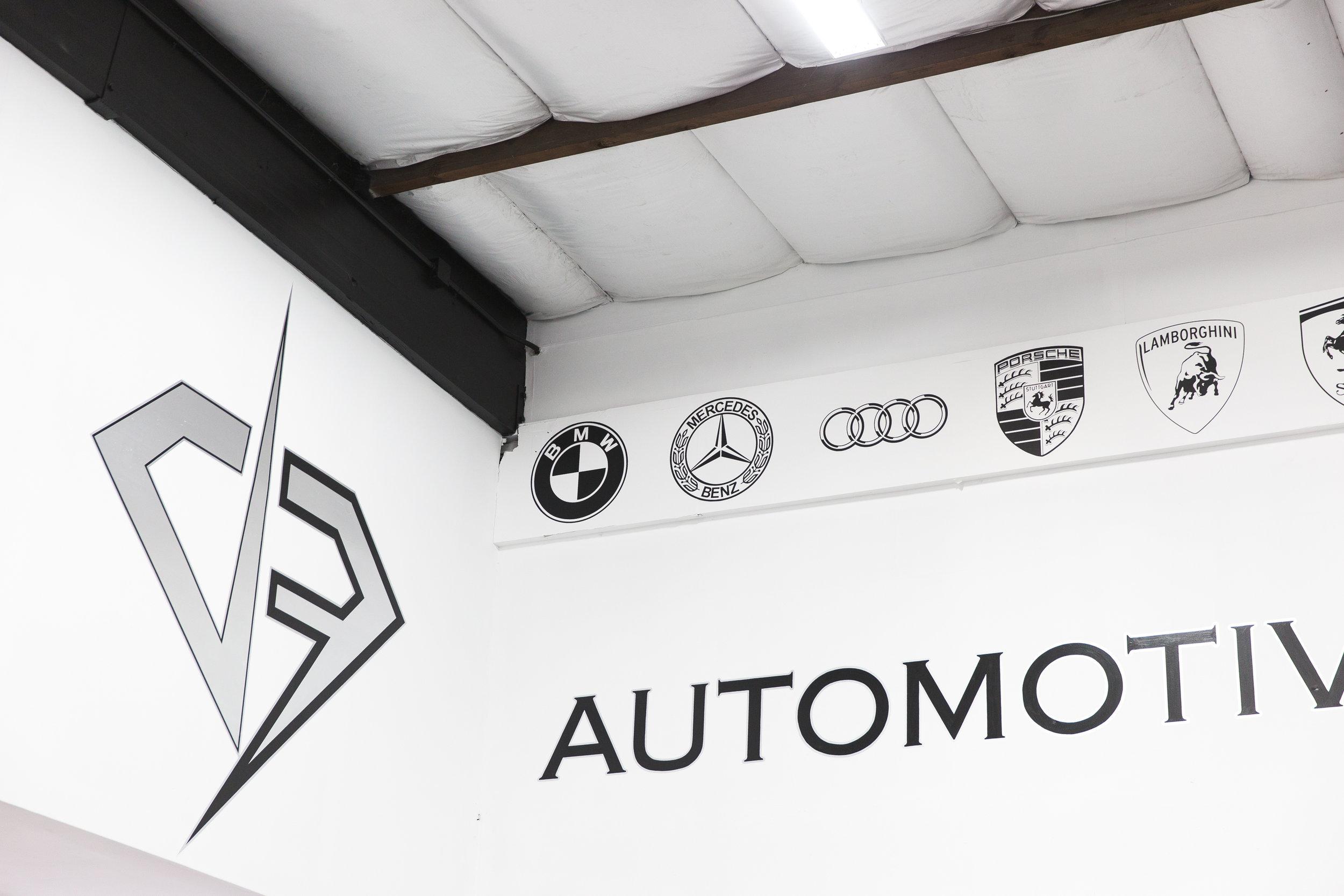 Stay_Driven_Sacramento_Diamond_Autosport-25.jpg