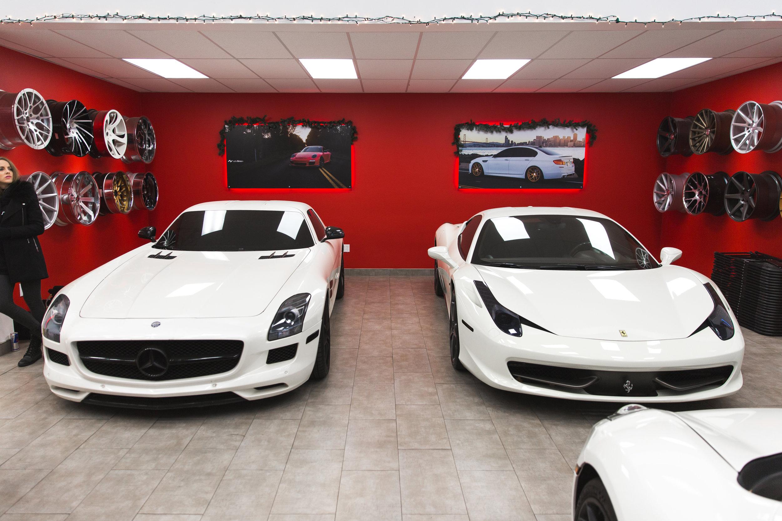 Stay_Driven_Sacramento_Diamond_Autosport-11.jpg