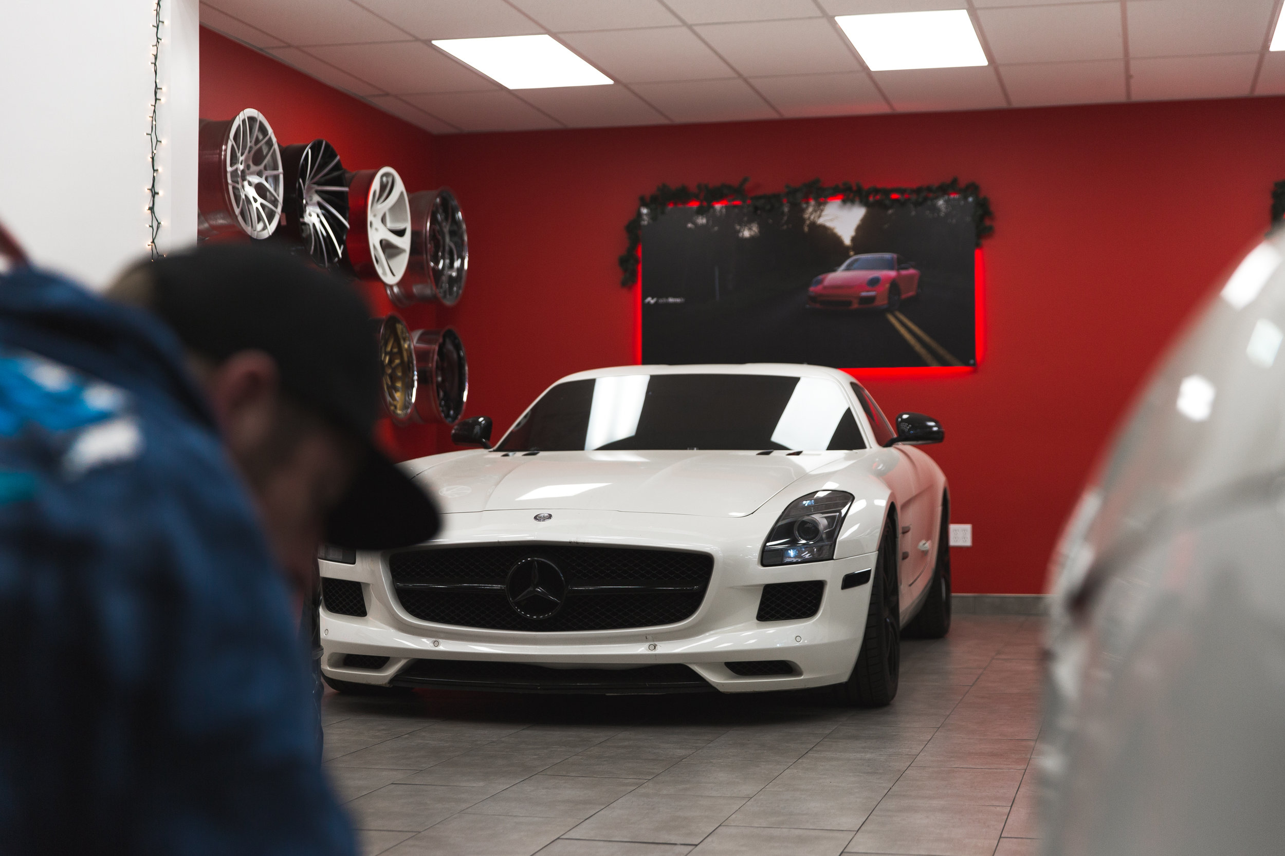Stay_Driven_Sacramento_Diamond_Autosport-5.jpg