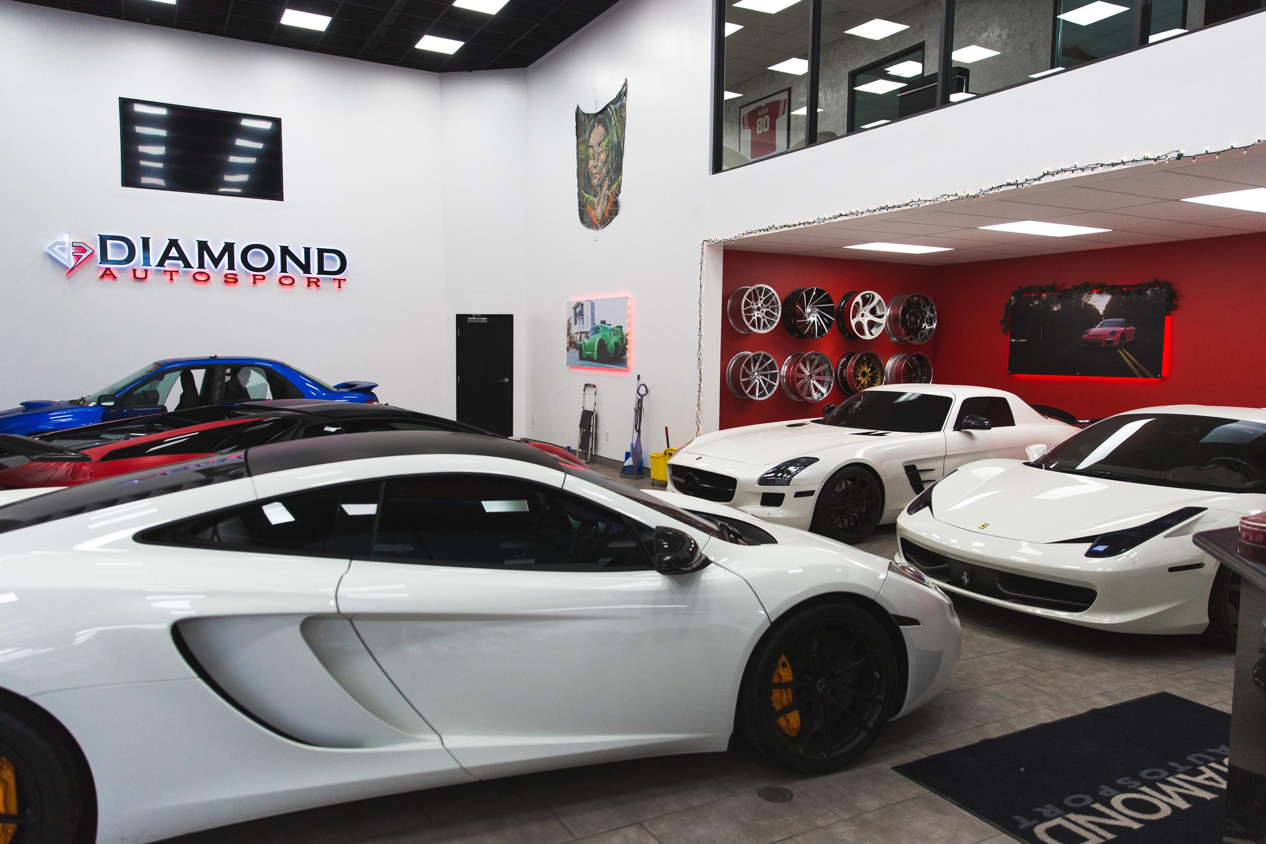 Stay_Driven_Sacramento_Diamond_Autosport-3.jpg