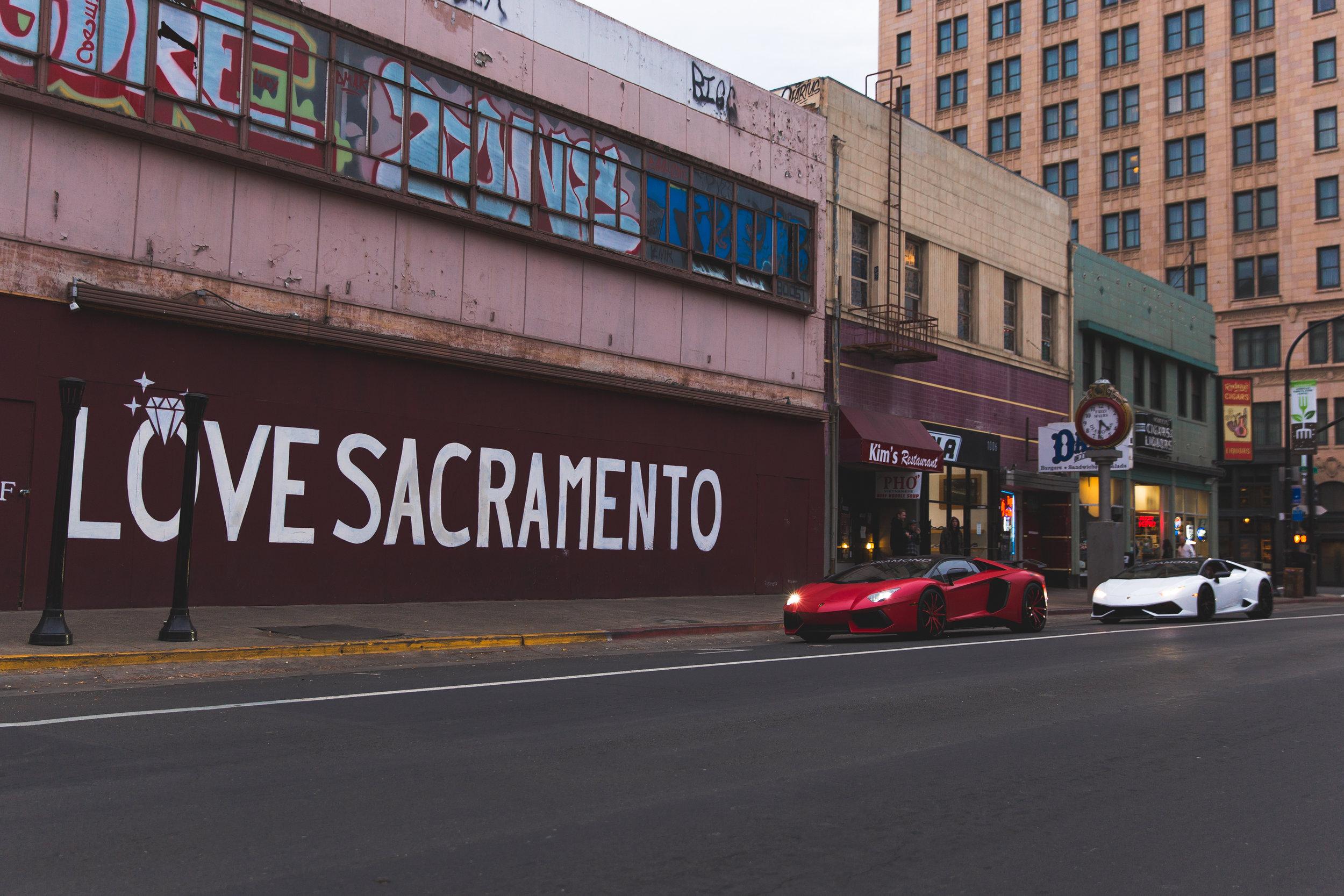 Stay_Driven_Sacramento_Lambos-86.jpg