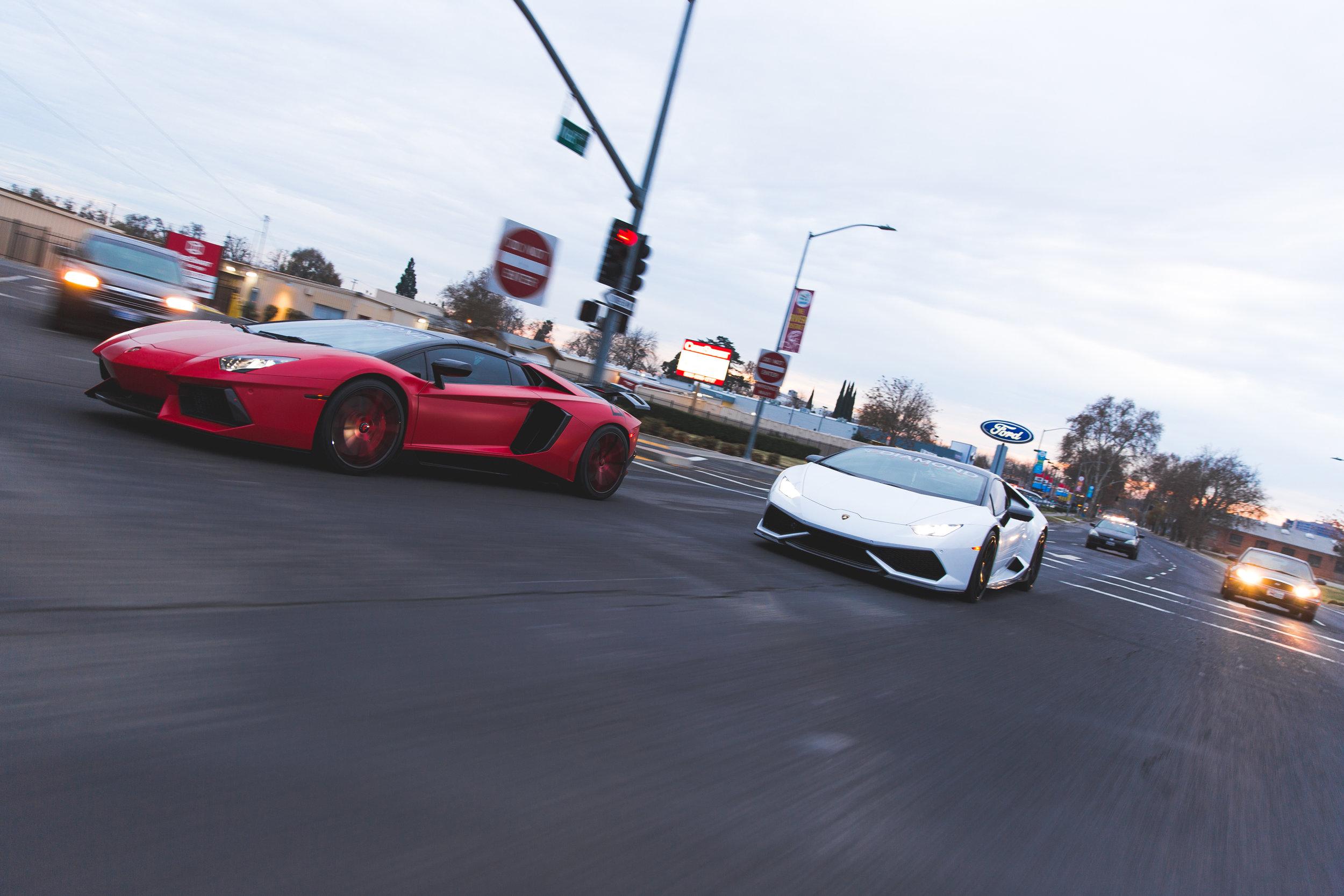 Stay_Driven_Sacramento_Lambos-103.jpg