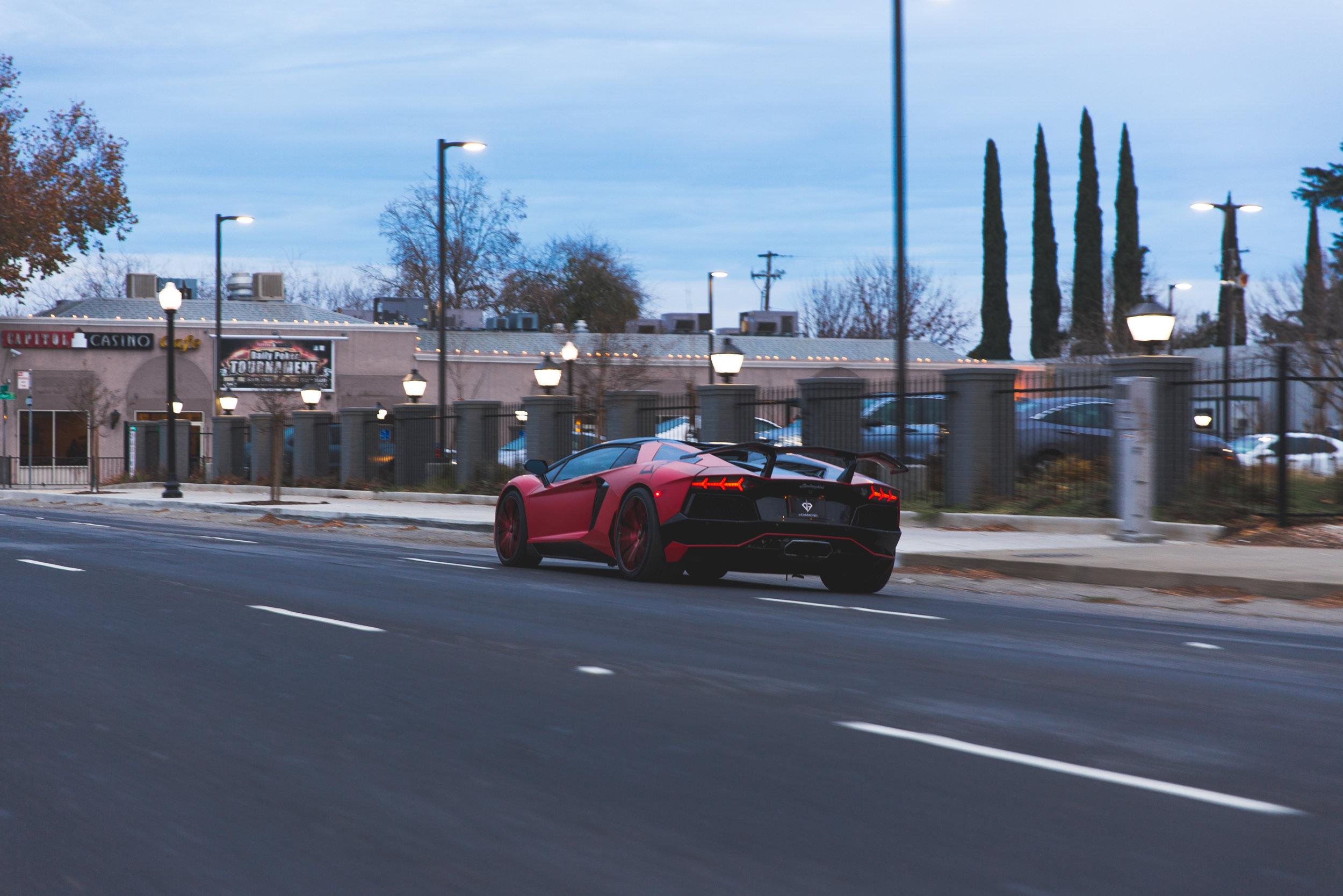 Stay_Driven_Sacramento_Lambos-101.jpg