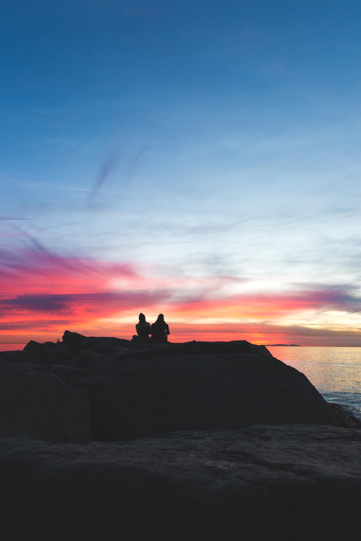 ABE1_Catalina_Sunsets-13.jpg