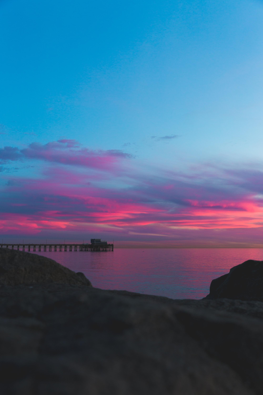 ABE1_Catalina_Sunsets-14.jpg