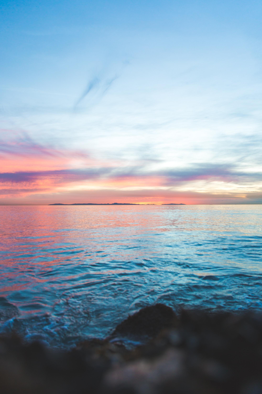 ABE1_Catalina_Sunsets-8.jpg