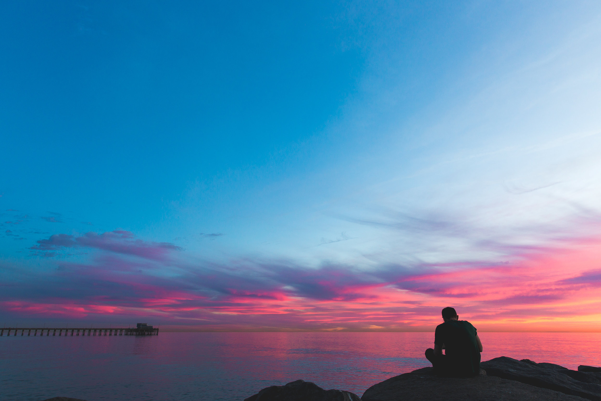 ABE1_Catalina_Sunsets-15.jpg