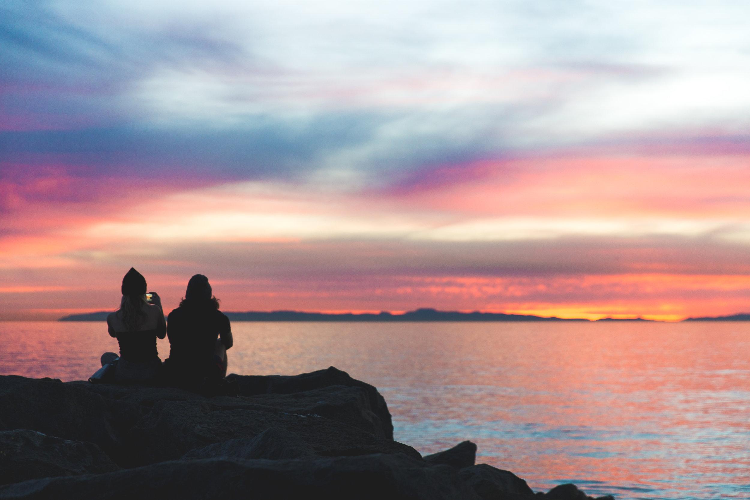ABE1_Catalina_Sunsets-9.jpg