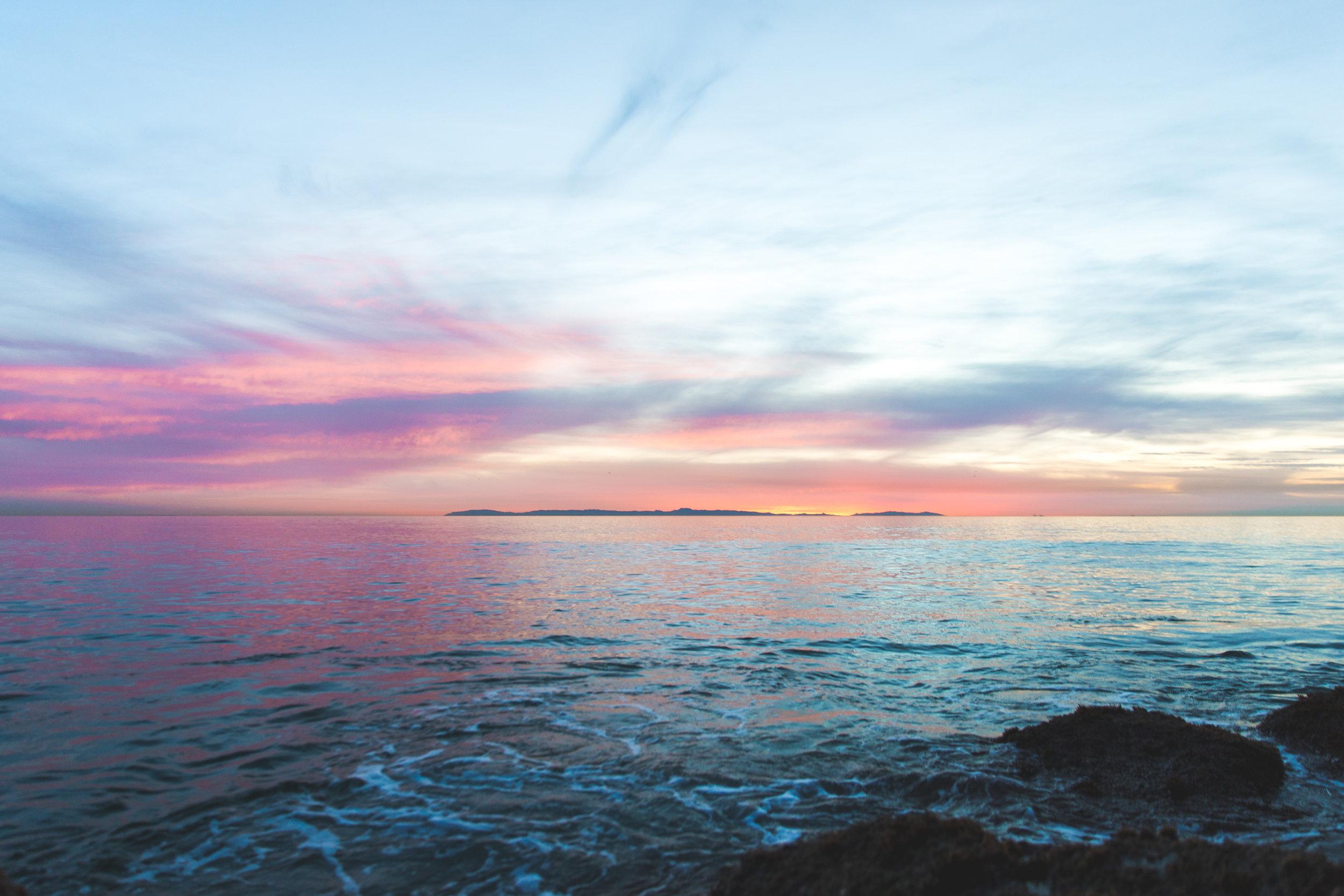 ABE1_Catalina_Sunsets-7.jpg