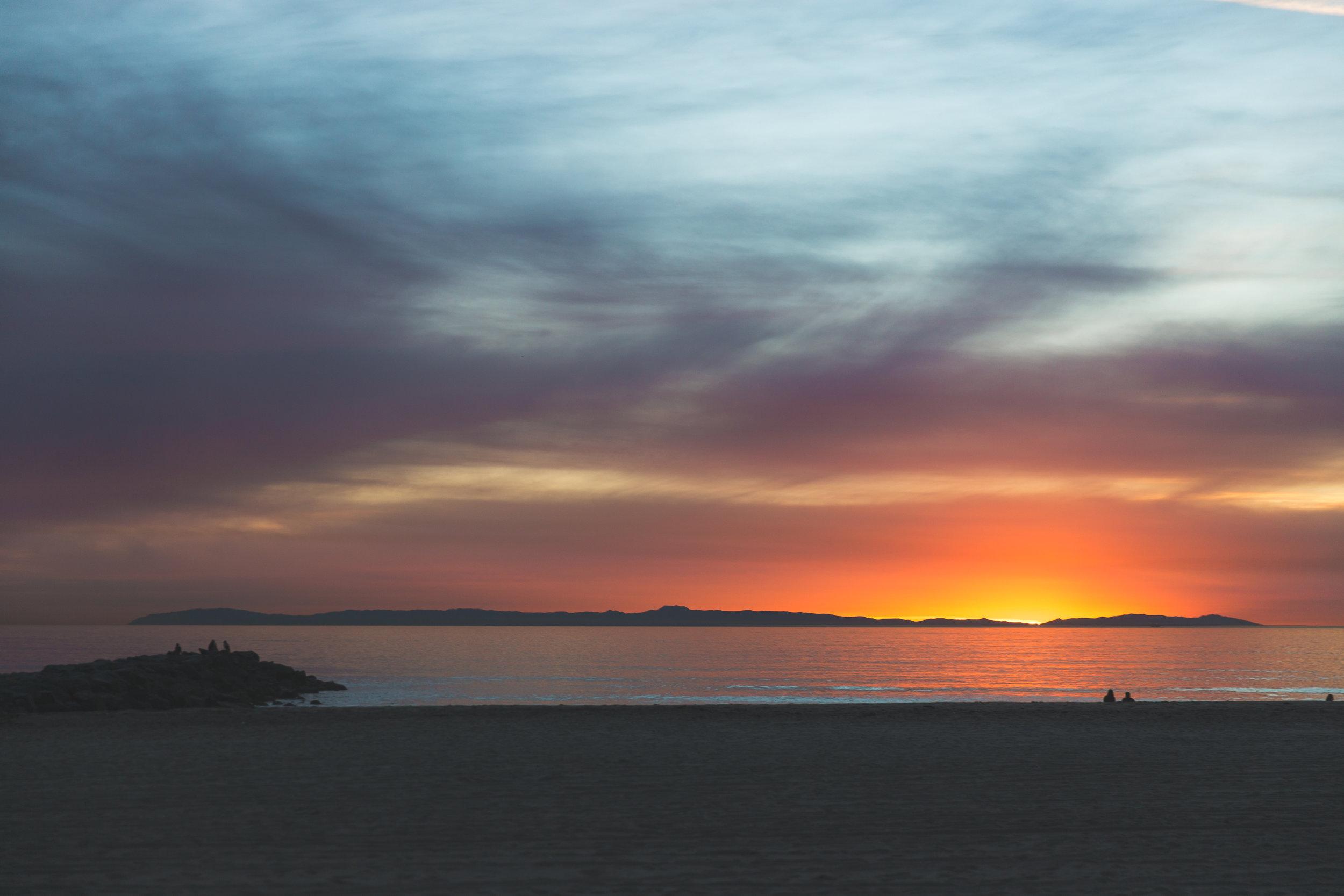 ABE1_Catalina_Sunsets-1.jpg
