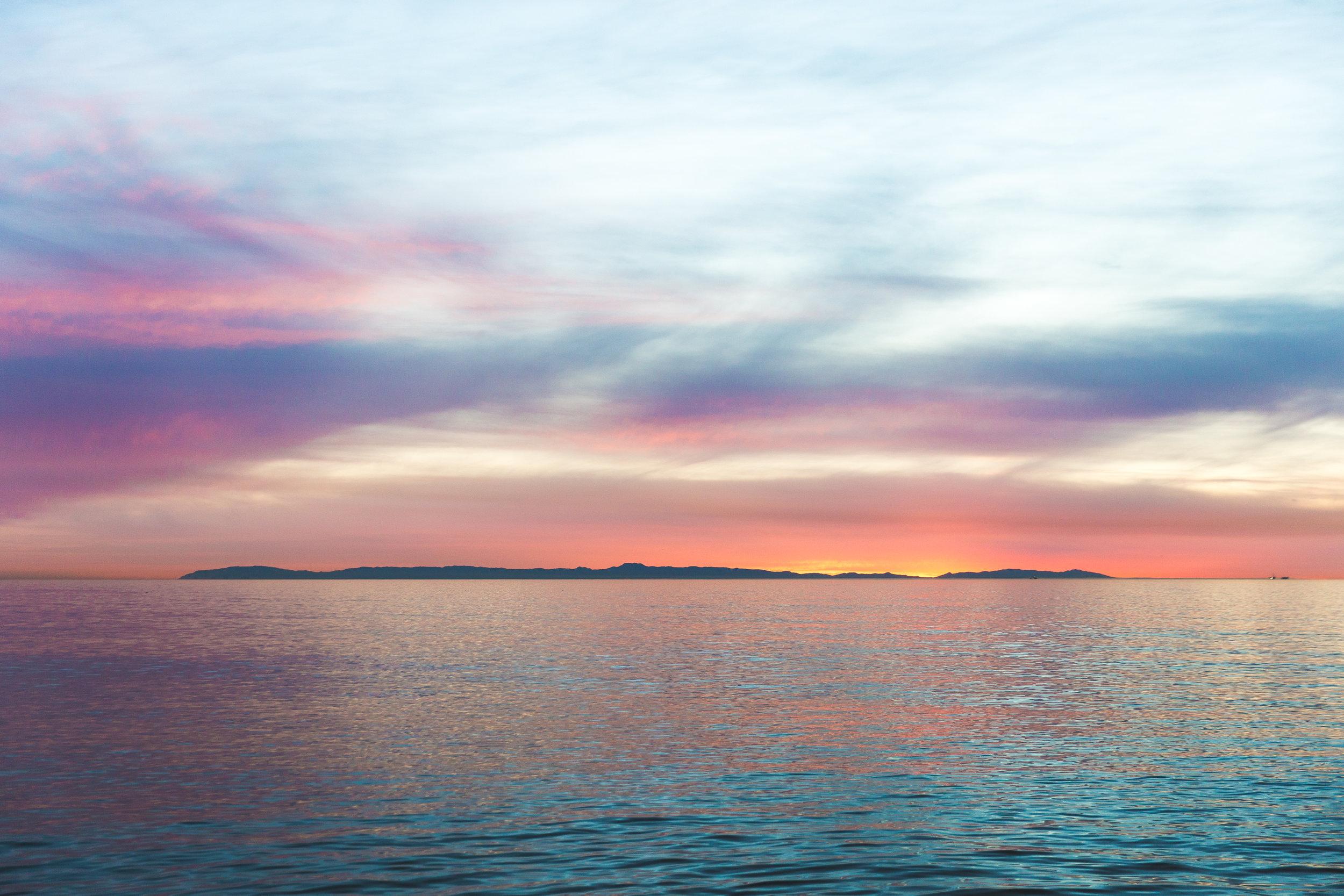 ABE1_Catalina_Sunsets-6.jpg