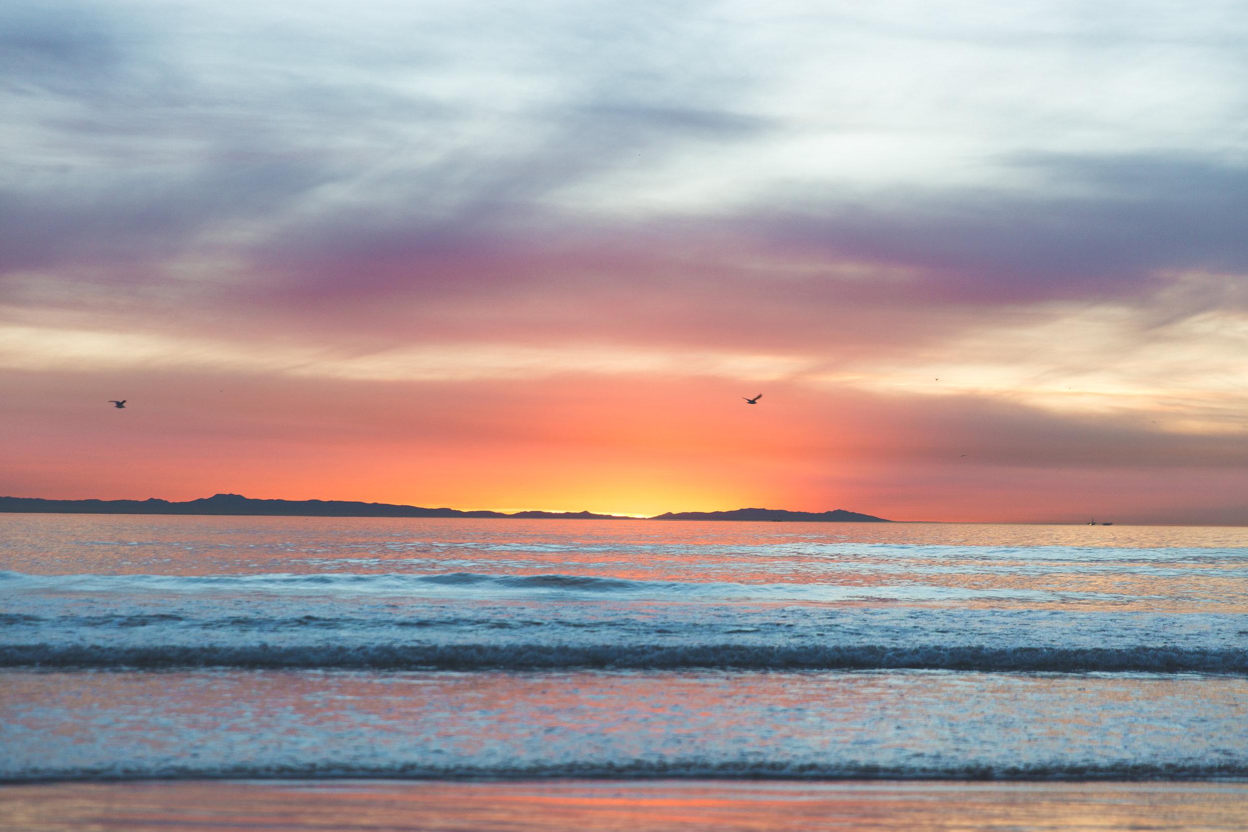ABE1_Catalina_Sunsets-2.jpg