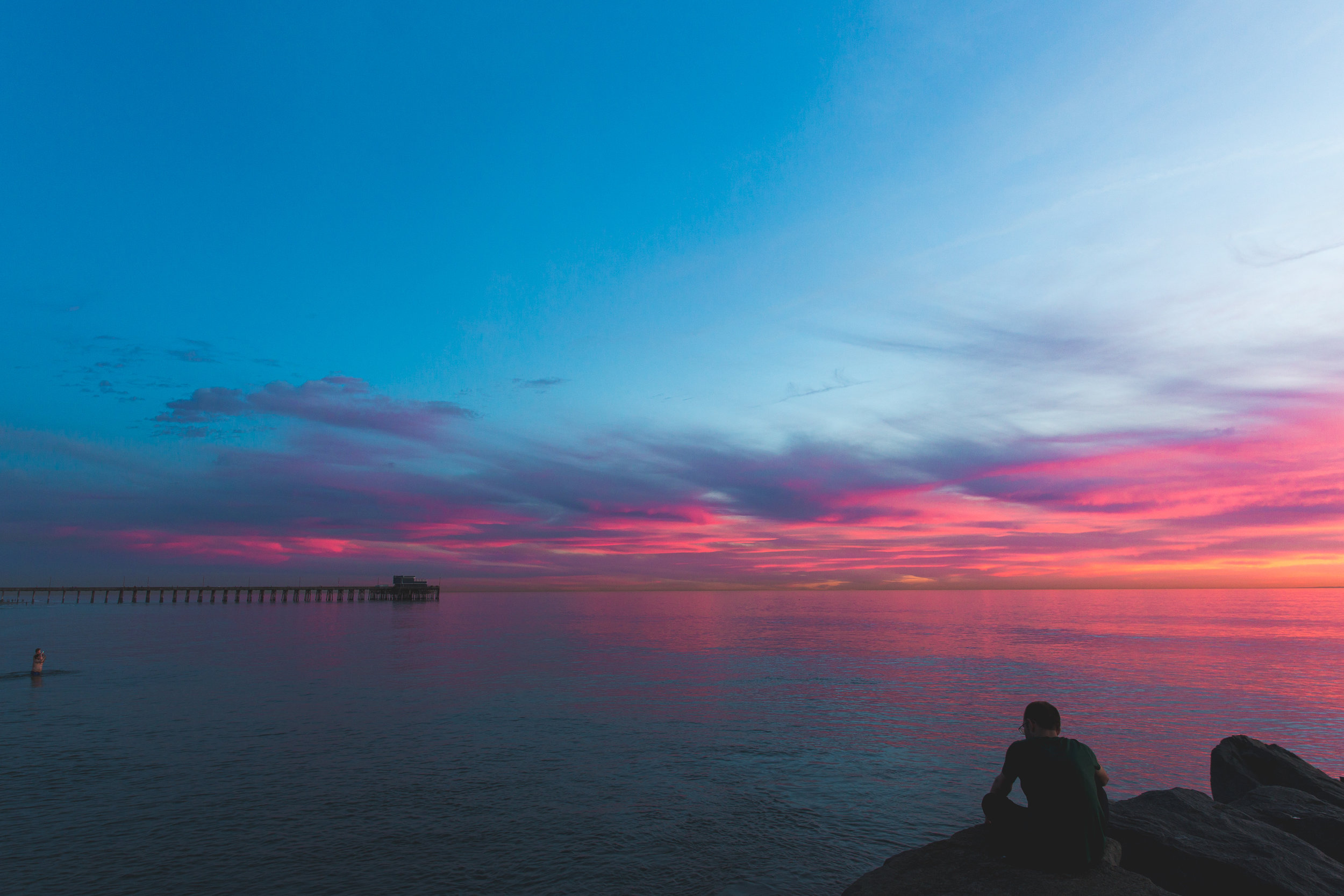 ABE1_Catalina_Sunsets-16.jpg