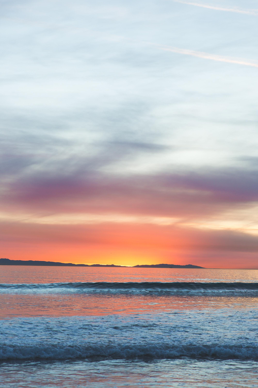 ABE1_Catalina_Sunsets-4.jpg