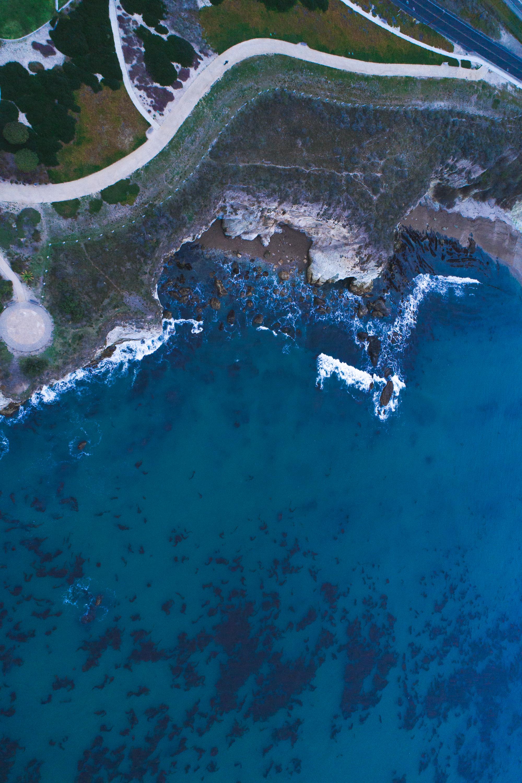 ABE1_Cove_Drone-5.jpg