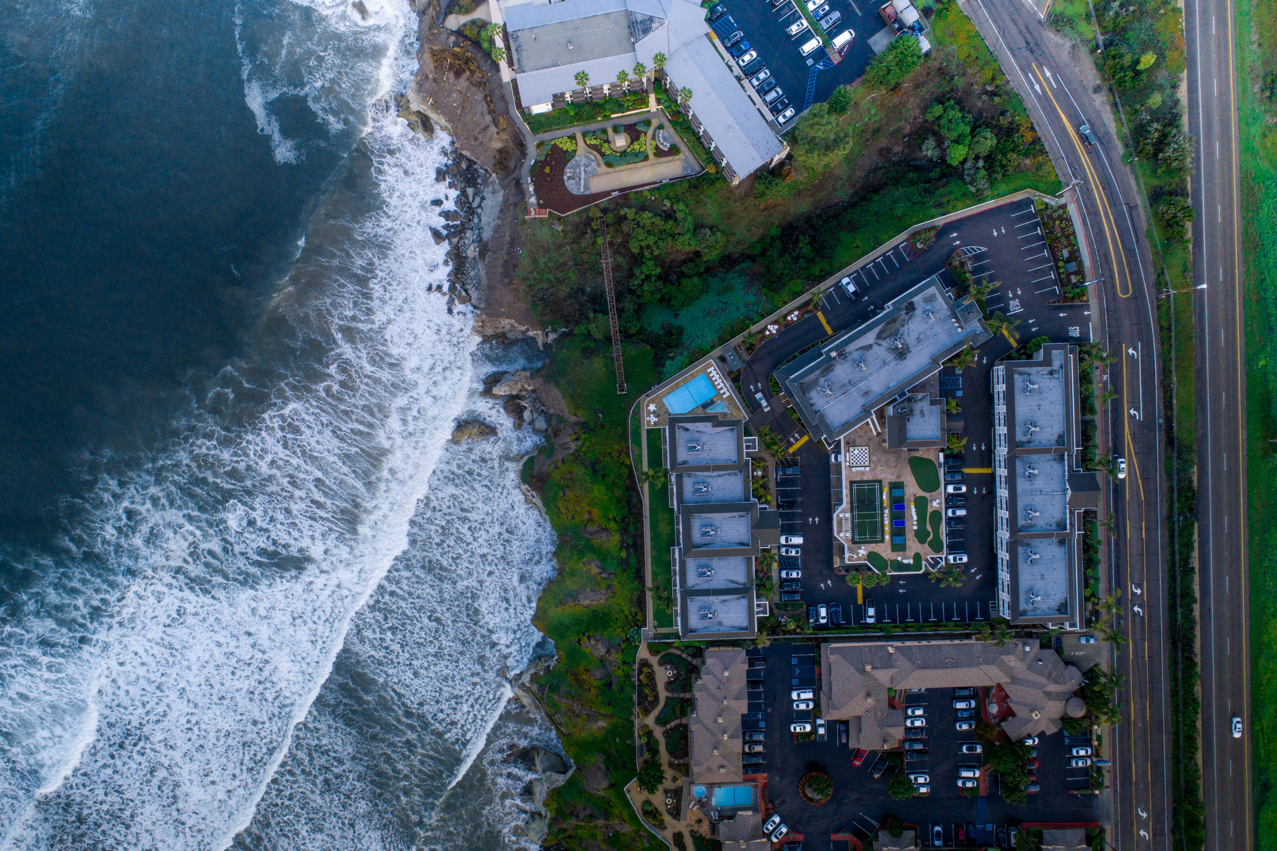 ABE1_Drone_Lighthouse_Suites-6.jpg