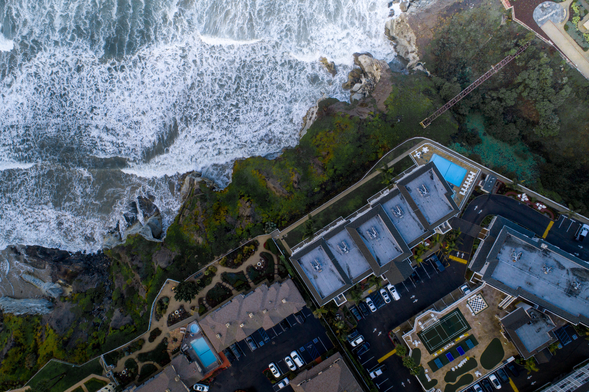 ABE1_Drone_Lighthouse_Suites-1.jpg