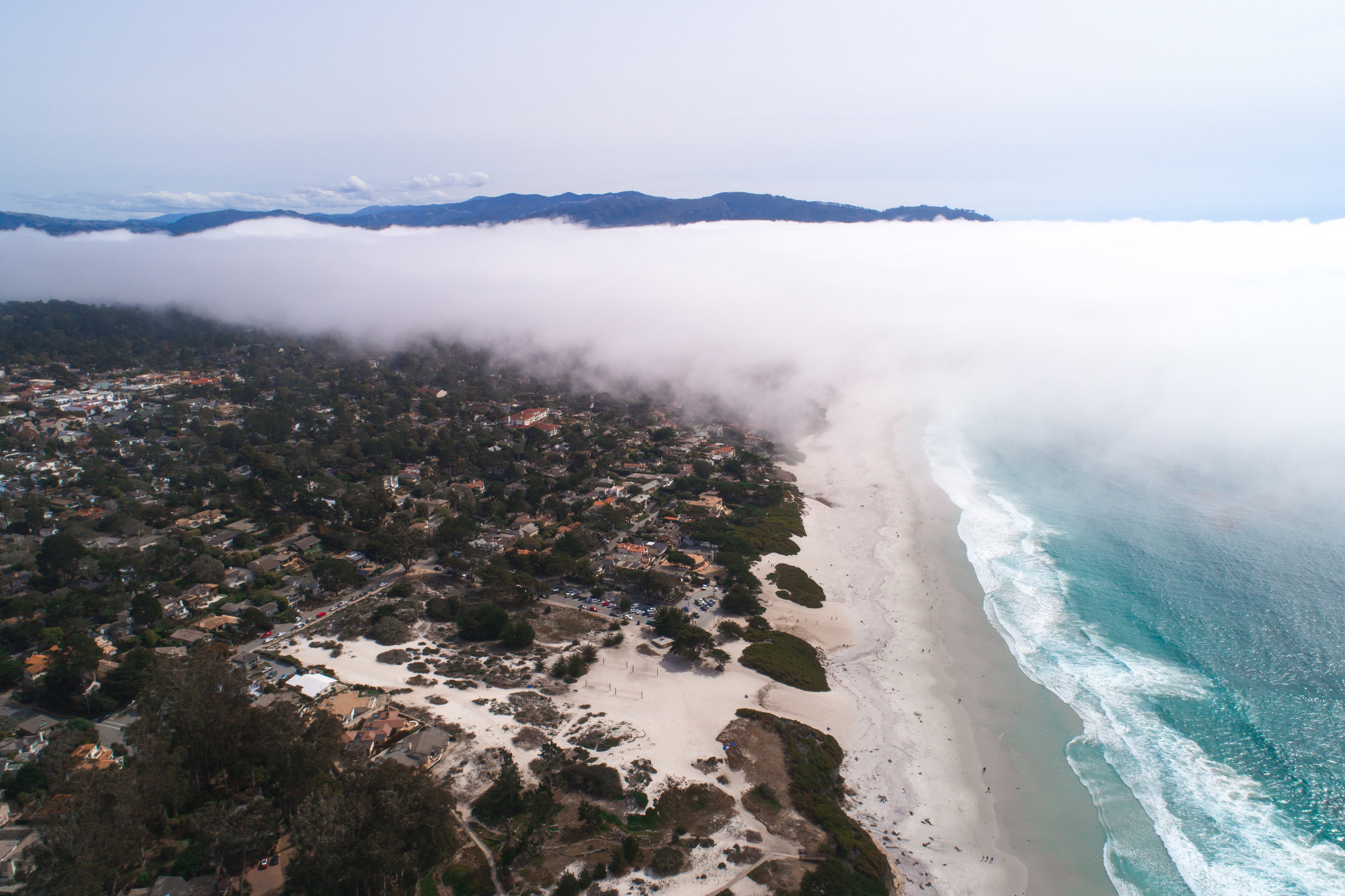 ABE1_Drone_Monterey_Carmel-12.jpg