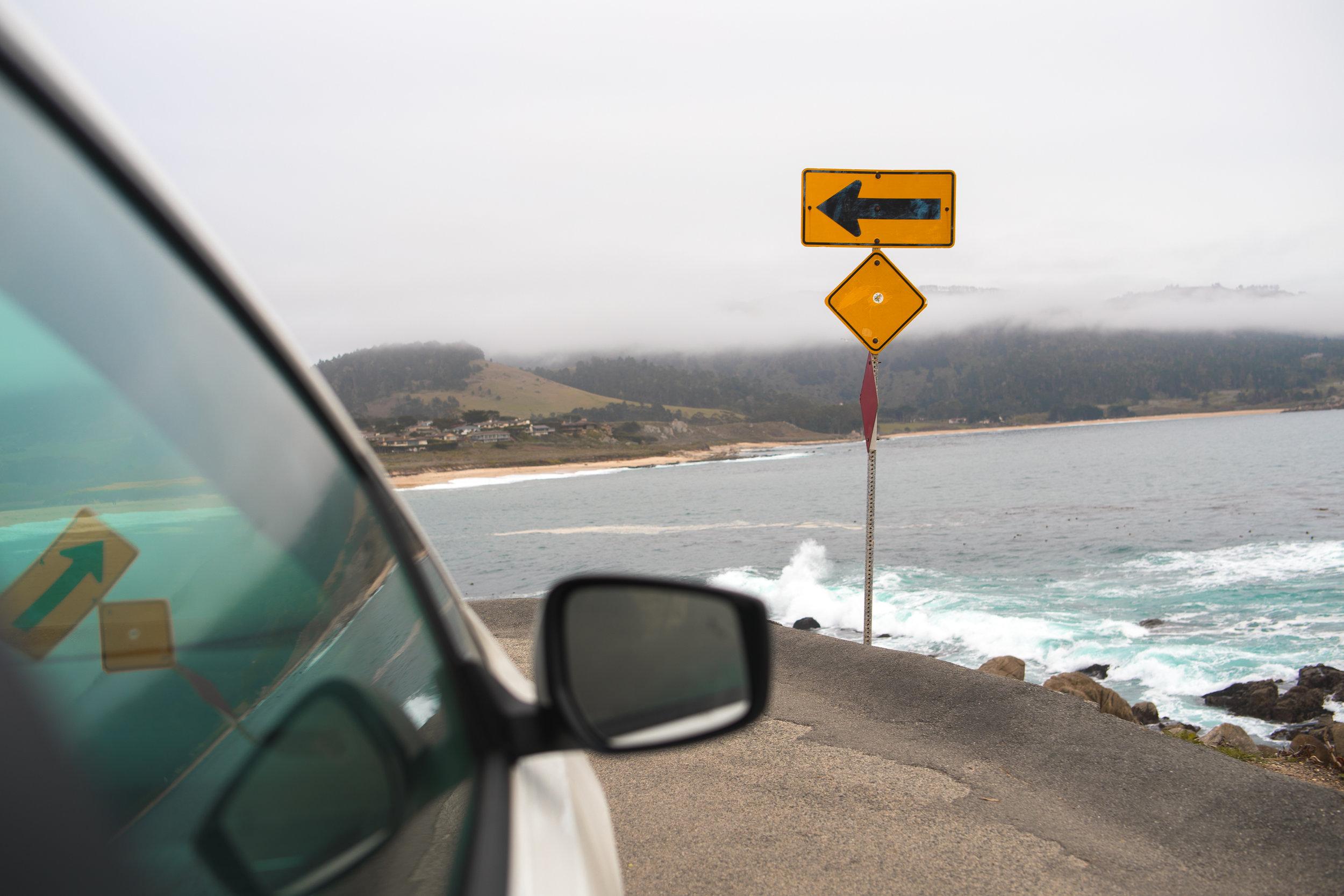 ABE1_LEAF_Monterey-29.jpg