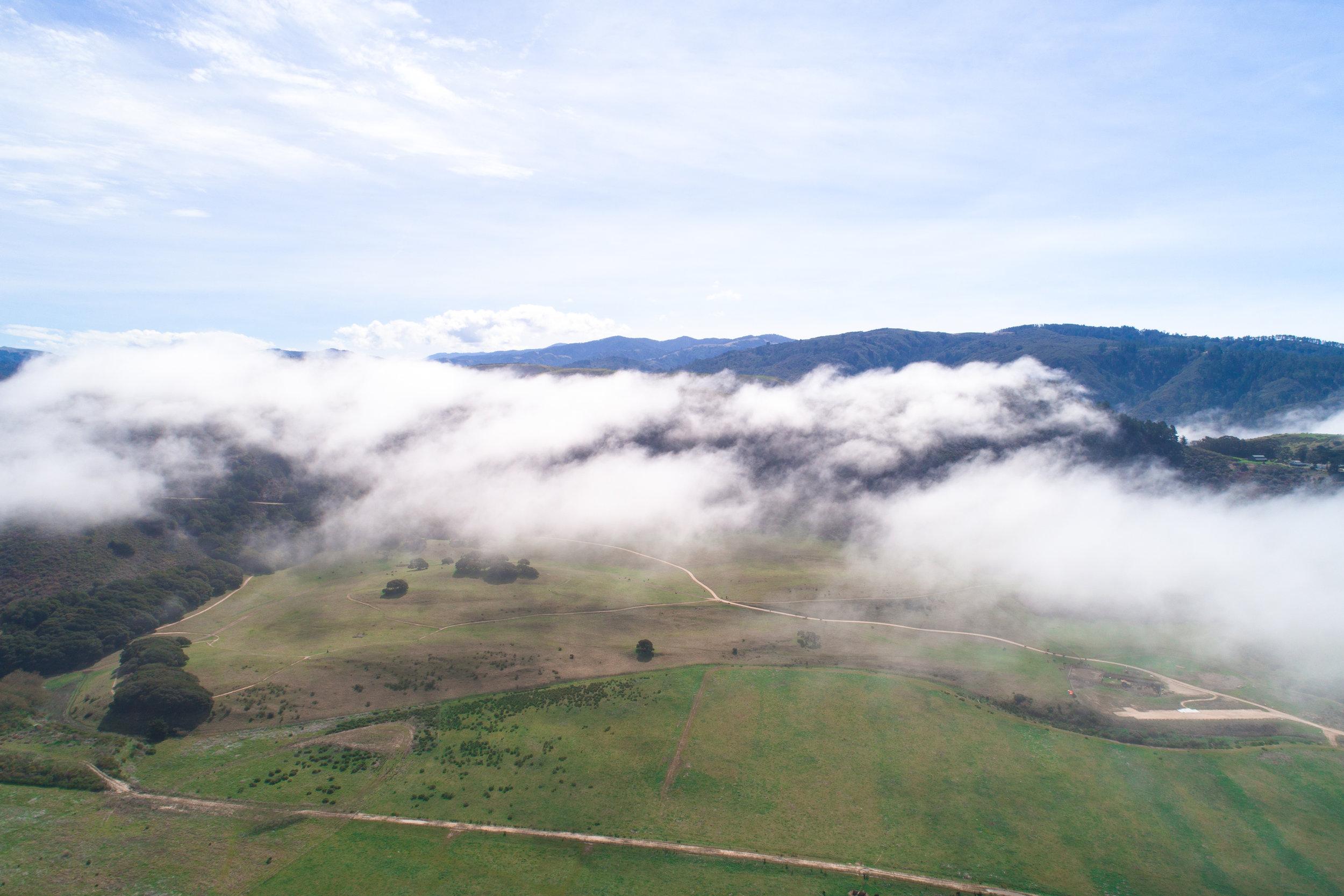 ABE1_Drone_Monterey_Carmel-2.jpg