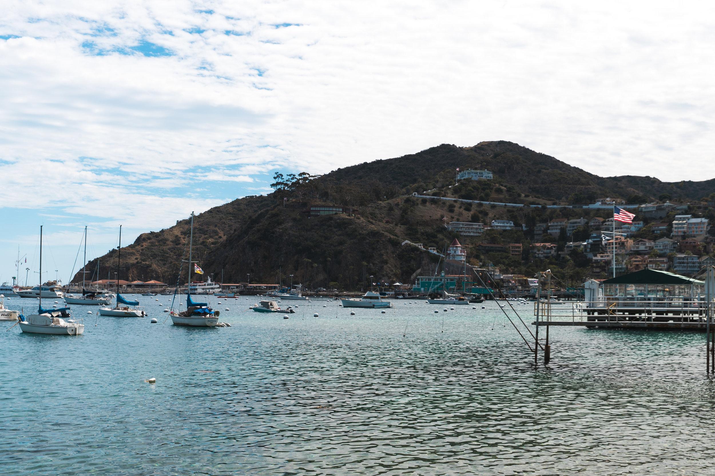 ABE1_Catalina_Island_Spa-9.jpg