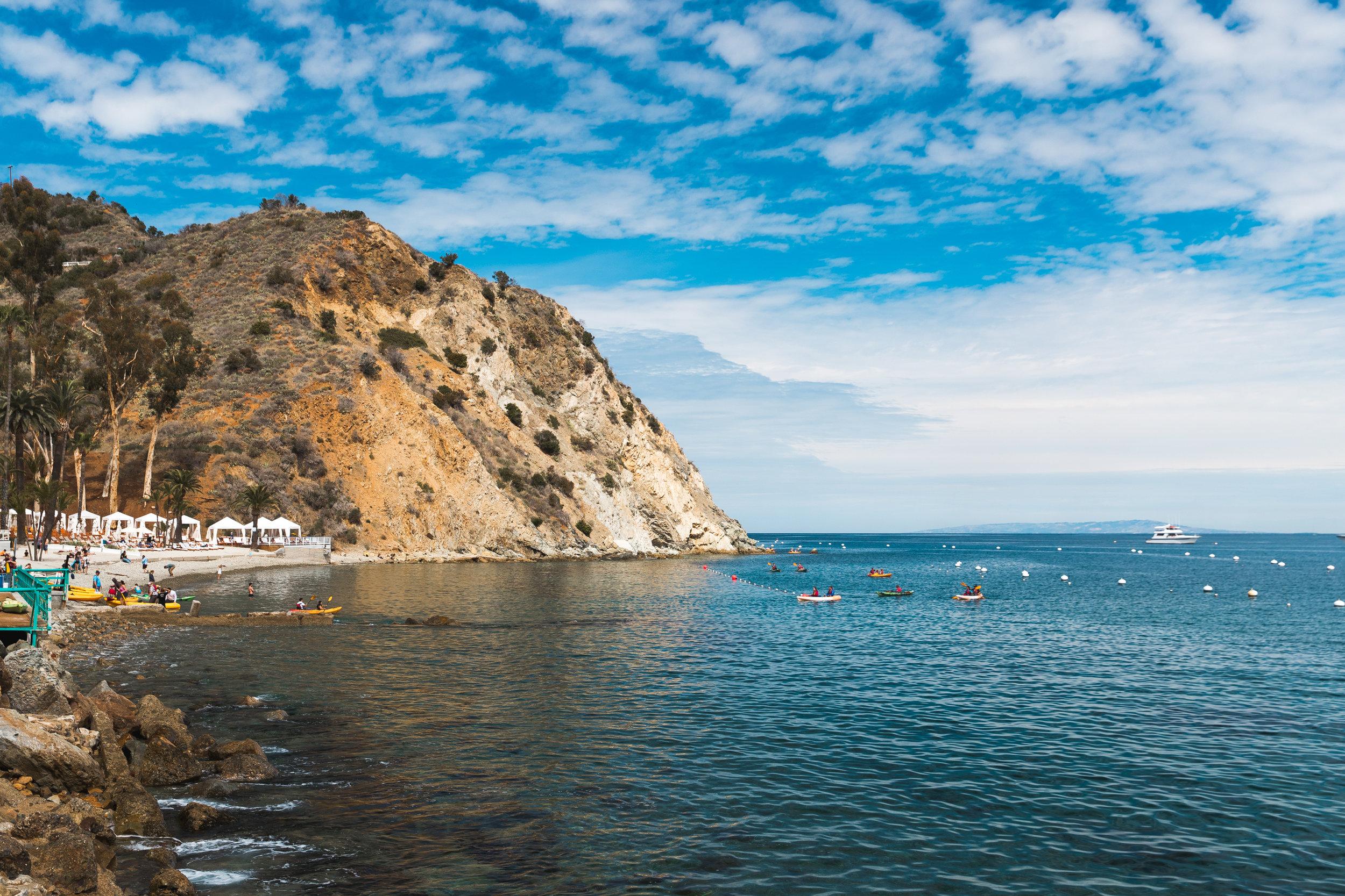 ABE1_Catalina_Island_Spa-7.jpg