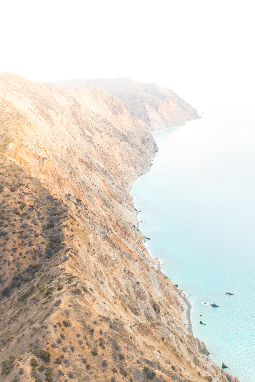 ABE1_IEX_HELI_Catalina-19.jpg