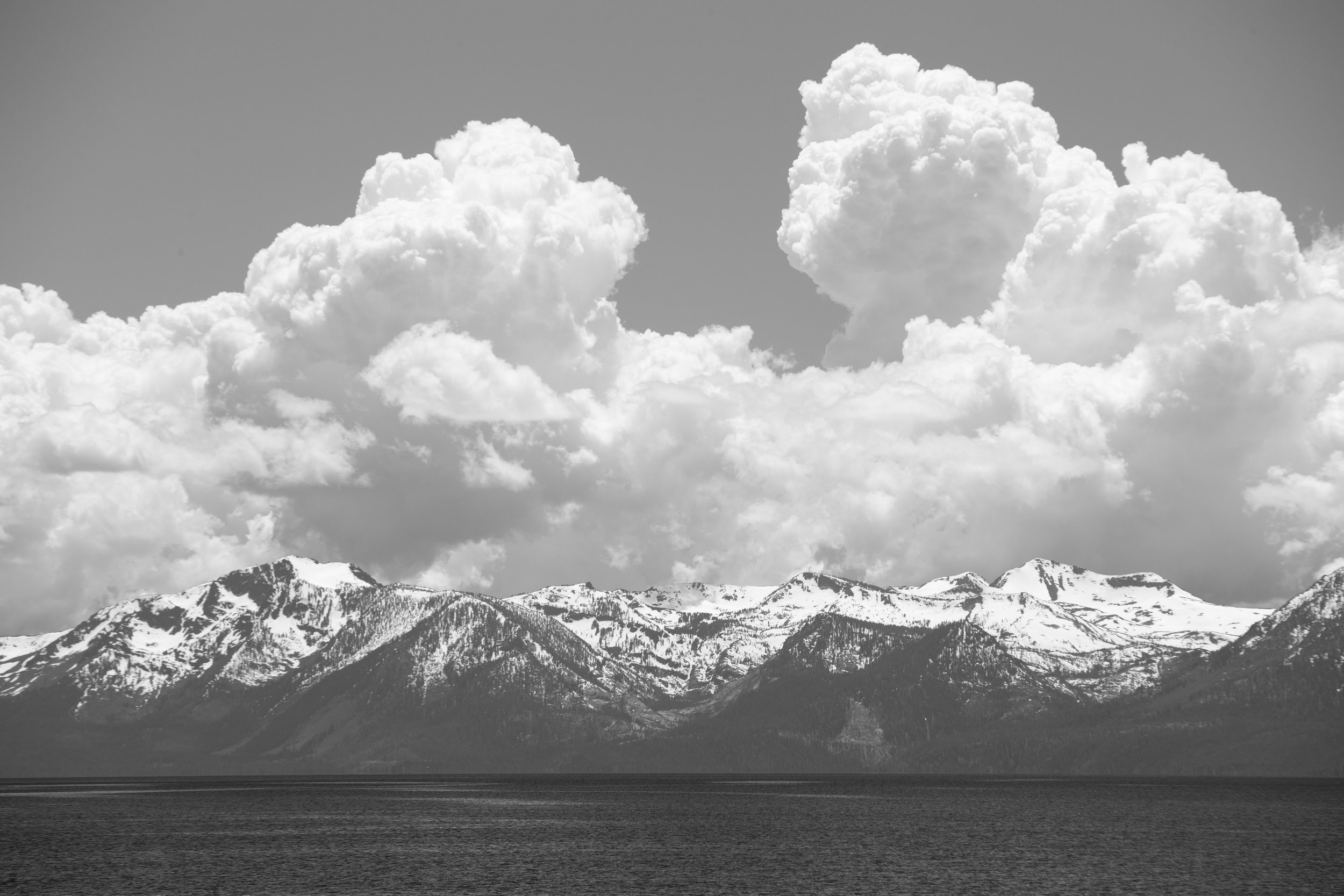 ABE1_Lake_Tahoe_May_2018-17.jpg
