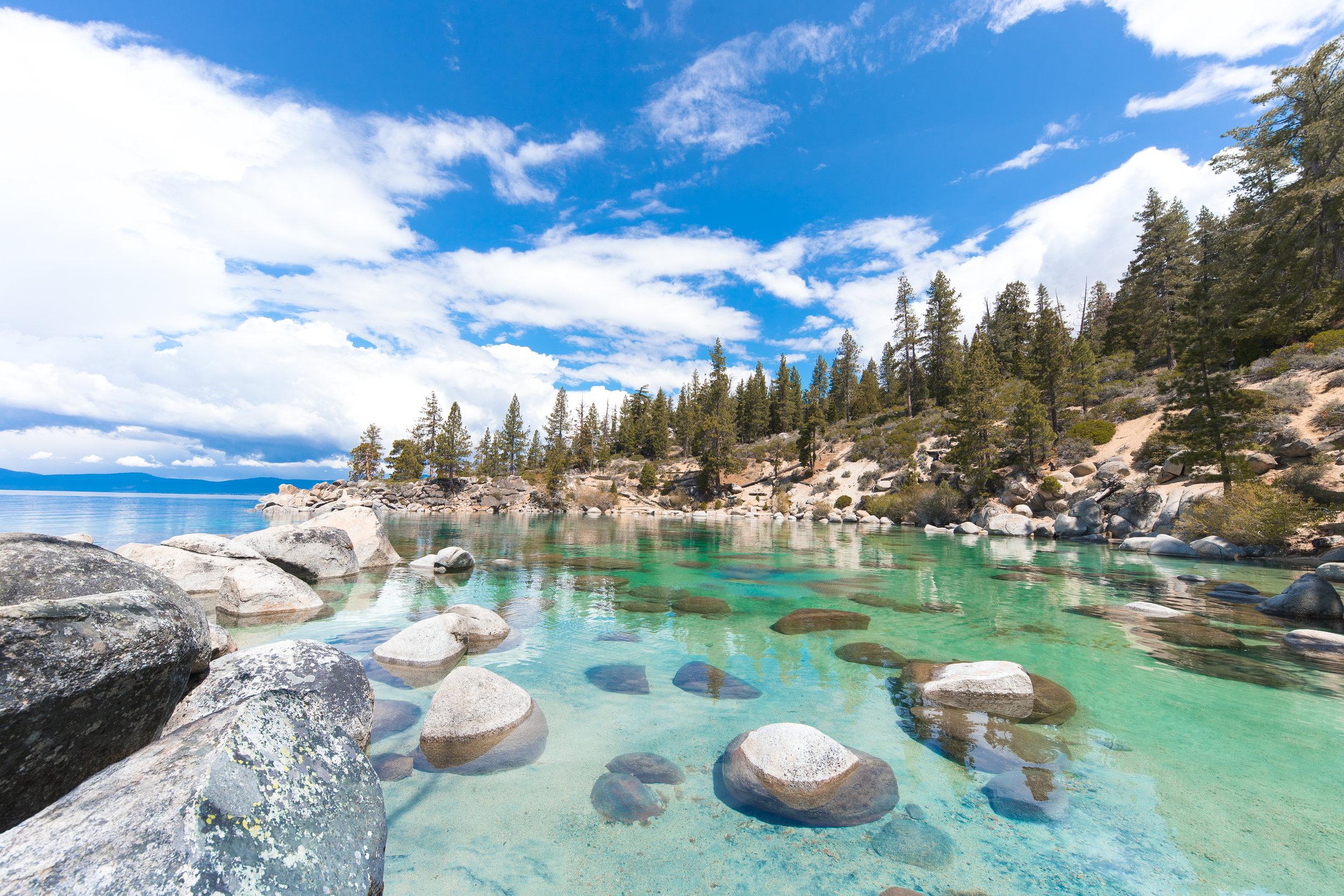 ABE1_Lake_Tahoe_May_2018-86.jpg