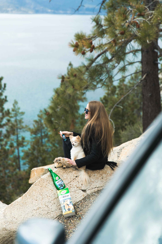 ABE1_Lake_Tahoe_May_2018-21.jpg