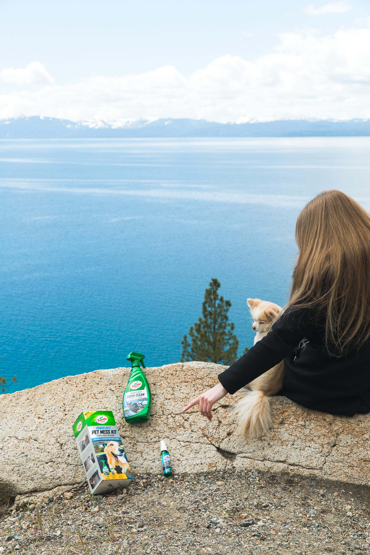 ABE1_Lake_Tahoe_May_2018-19.jpg