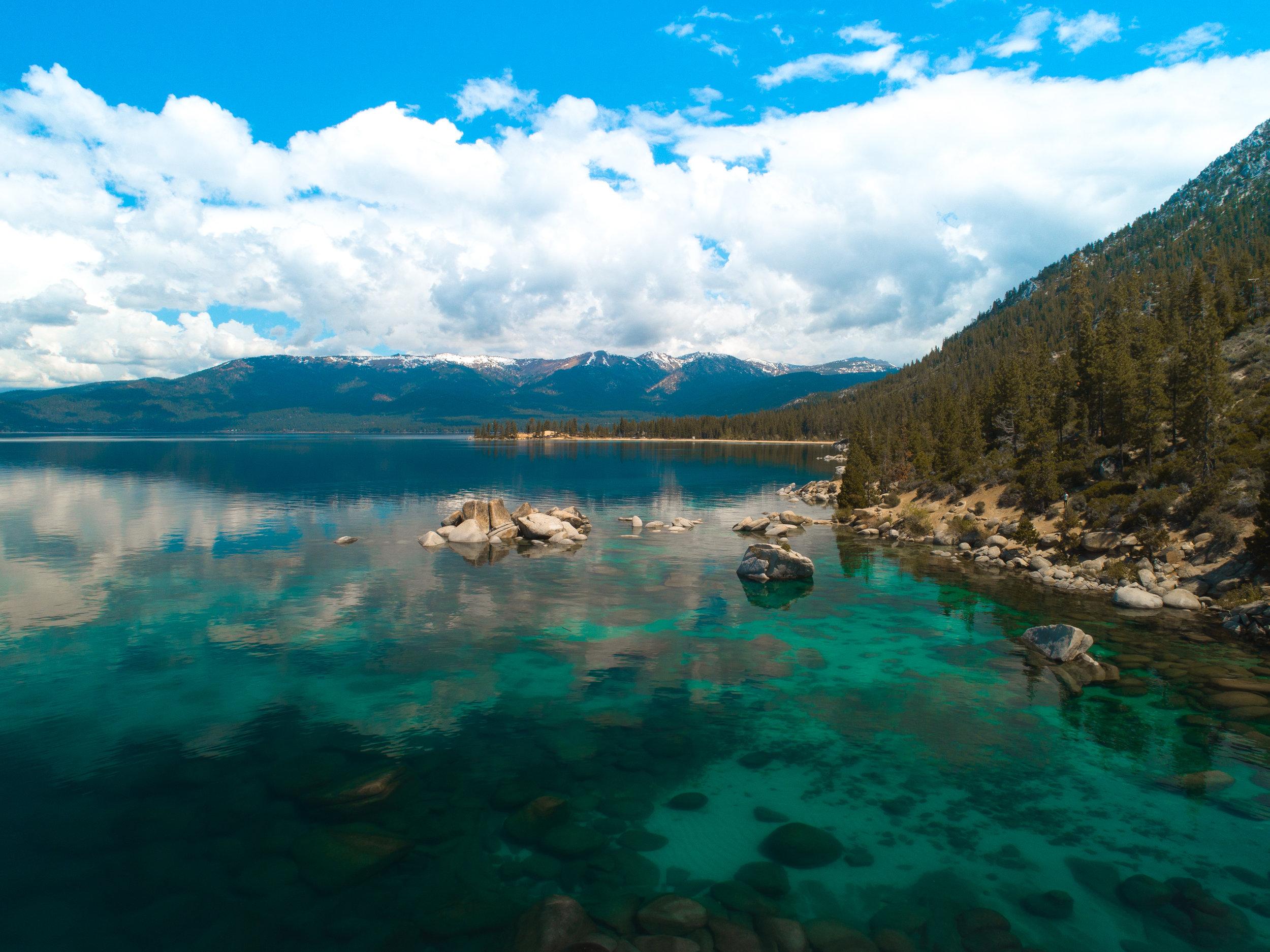 ABE1_Lake_Tahoe_May_2018-99.jpg