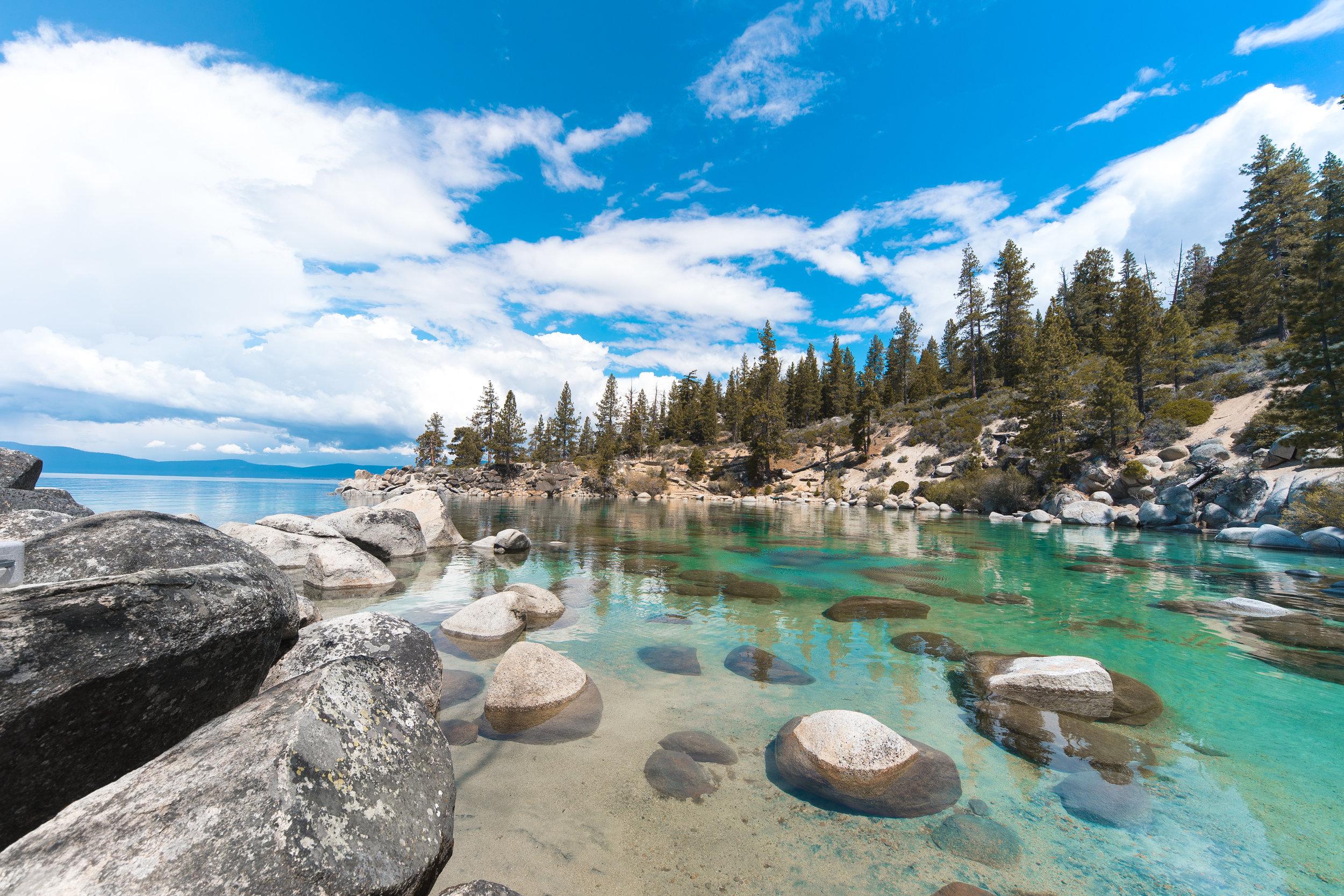 ABE1_Lake_Tahoe_May_2018-87.jpg