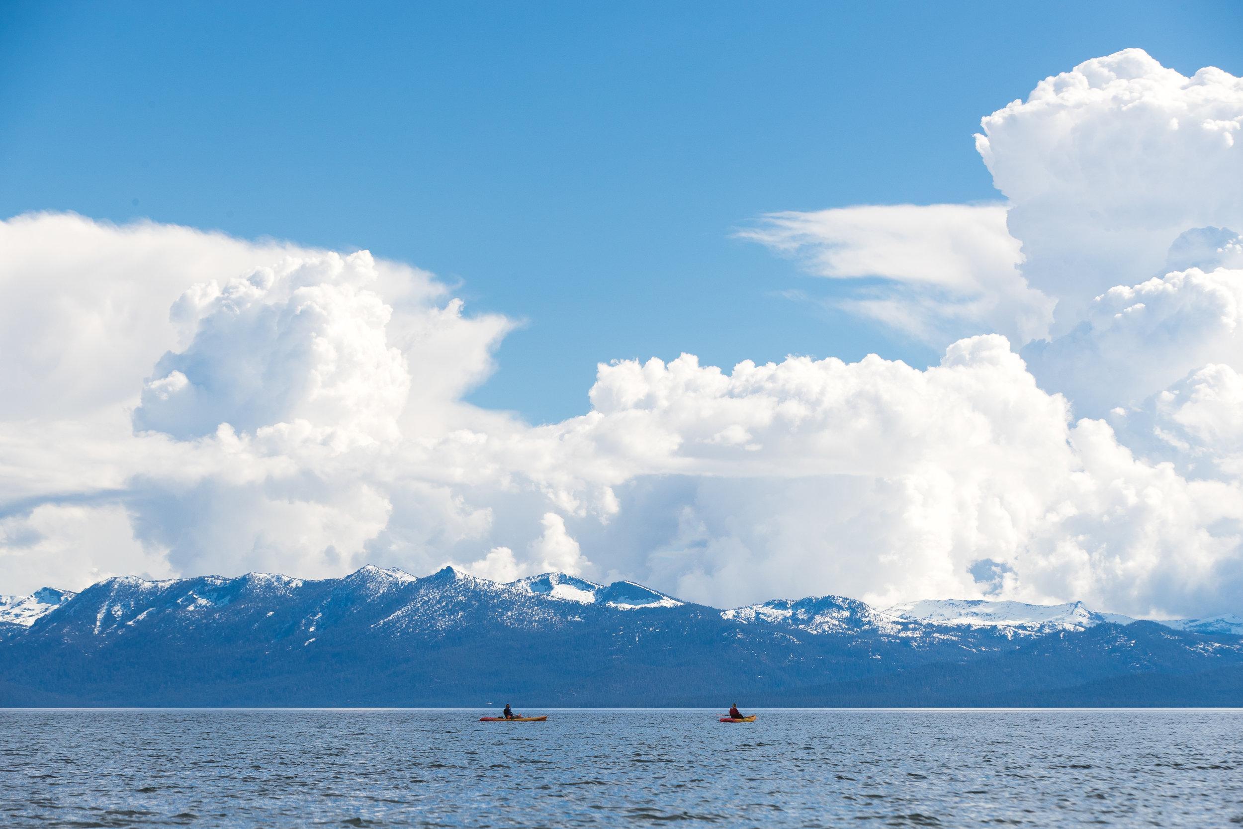 ABE1_Lake_Tahoe_May_2018-46.jpg