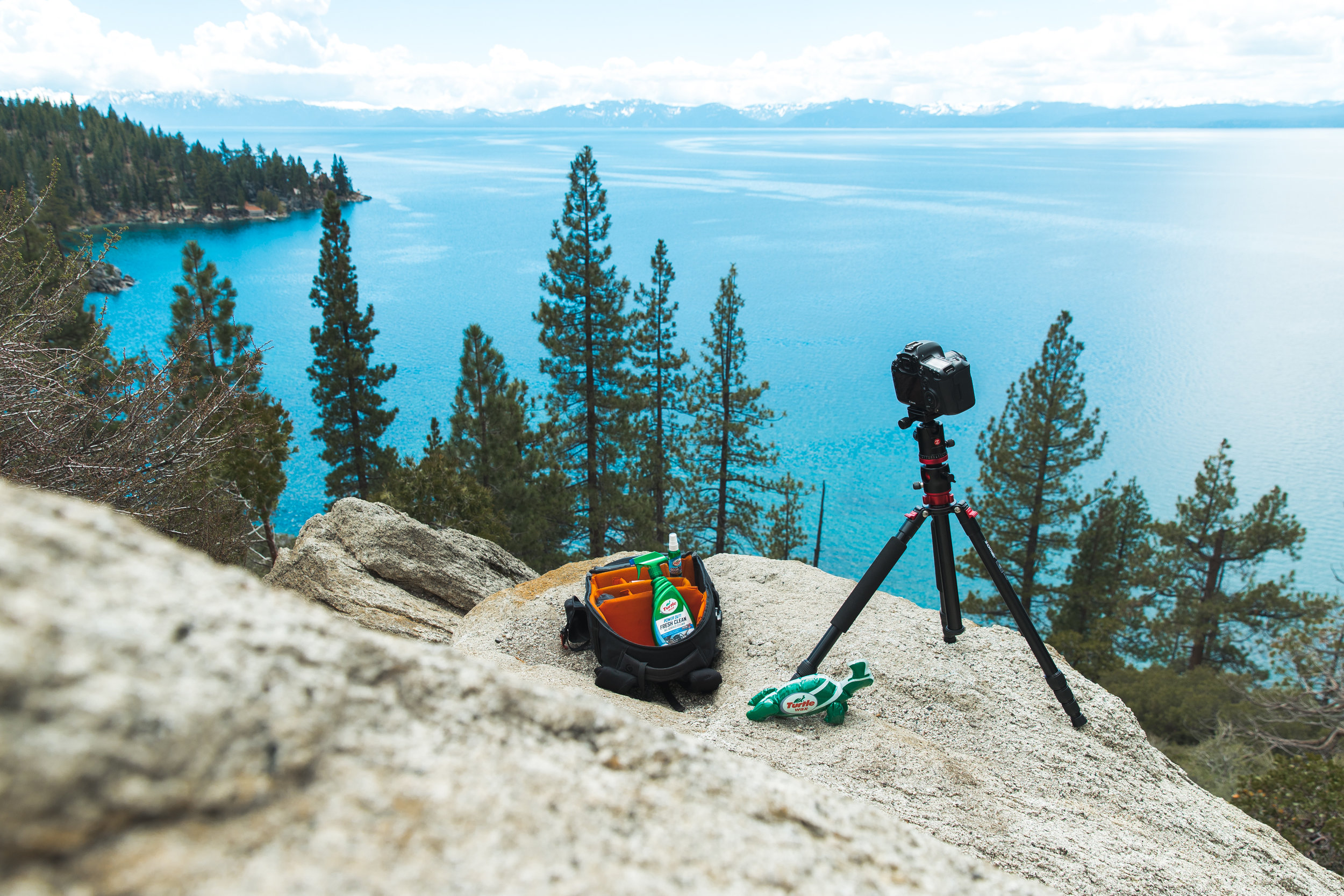 ABE1_Lake_Tahoe_May_2018-28.jpg