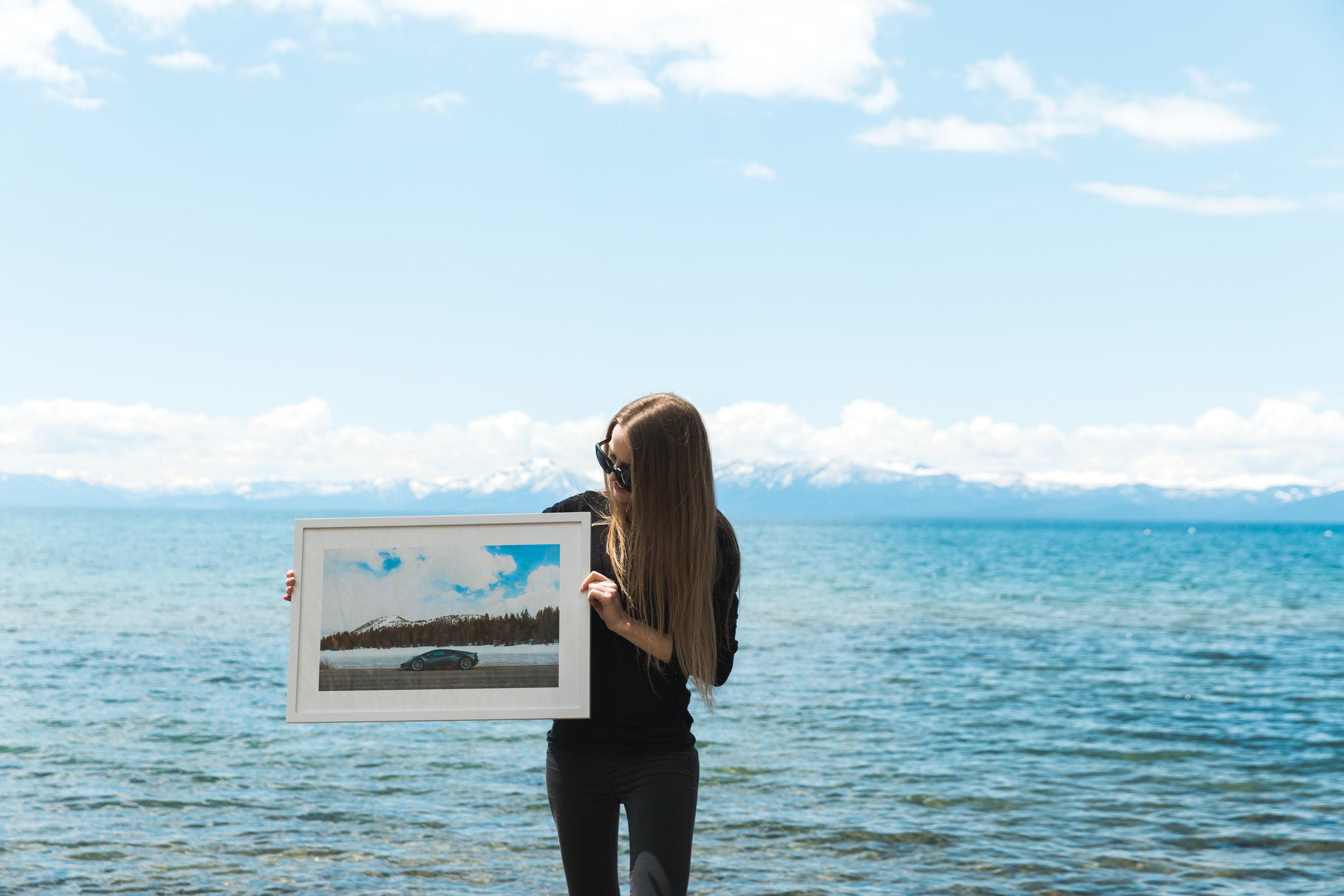 ABE1_Lake_Tahoe_May_2018-10.jpg