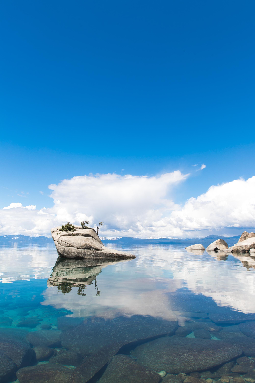 ABE1_Lake_Tahoe_May_2018-74.jpg