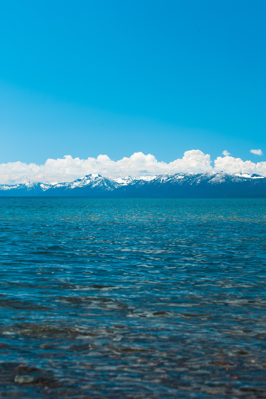 ABE1_Lake_Tahoe_May_2018-3.jpg