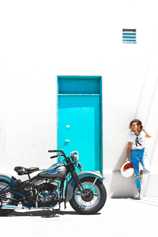 ABE1_Bike_Adventures_-45.jpg