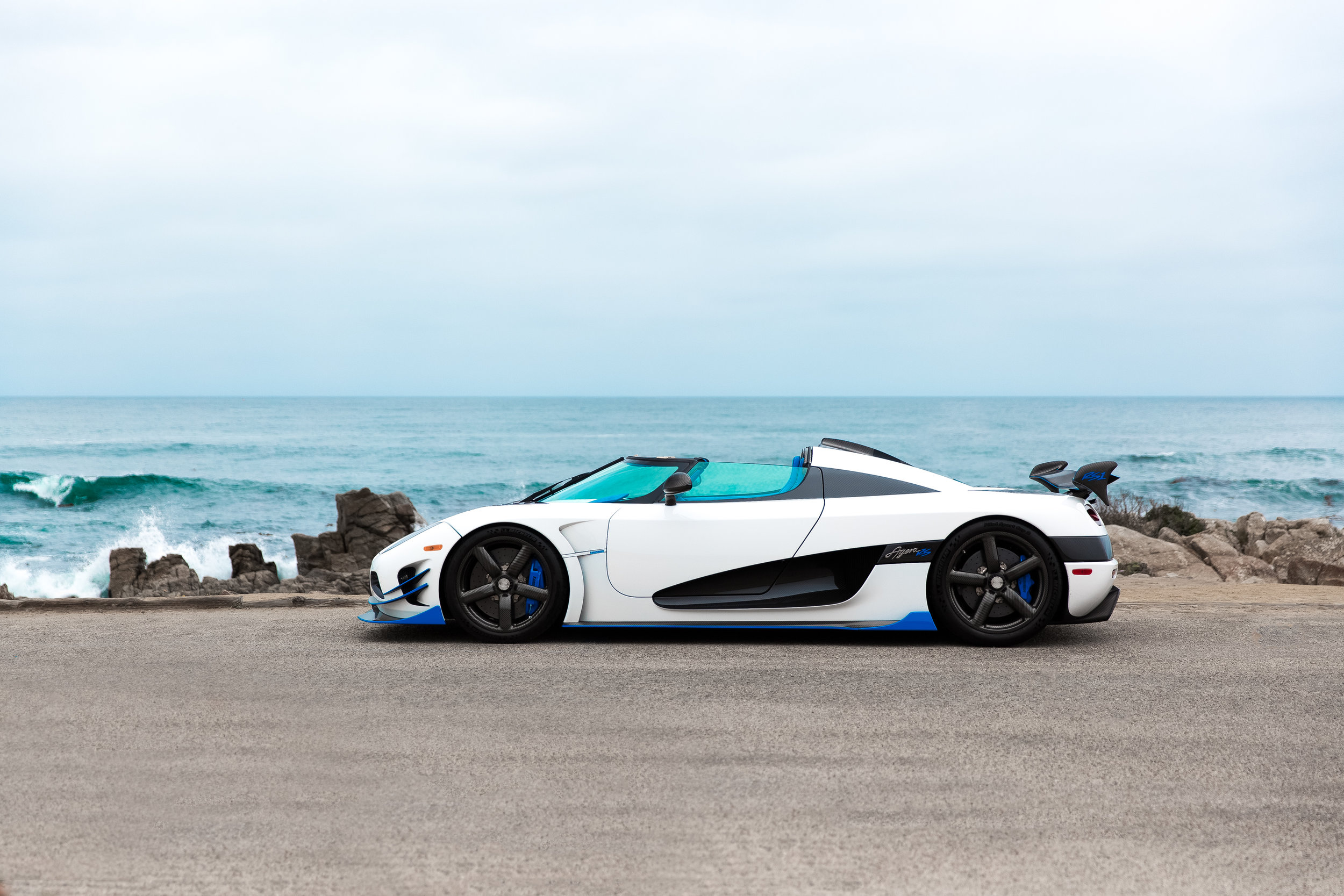 ABE1_Agera_Rs1_Lo_Res__-1.jpg