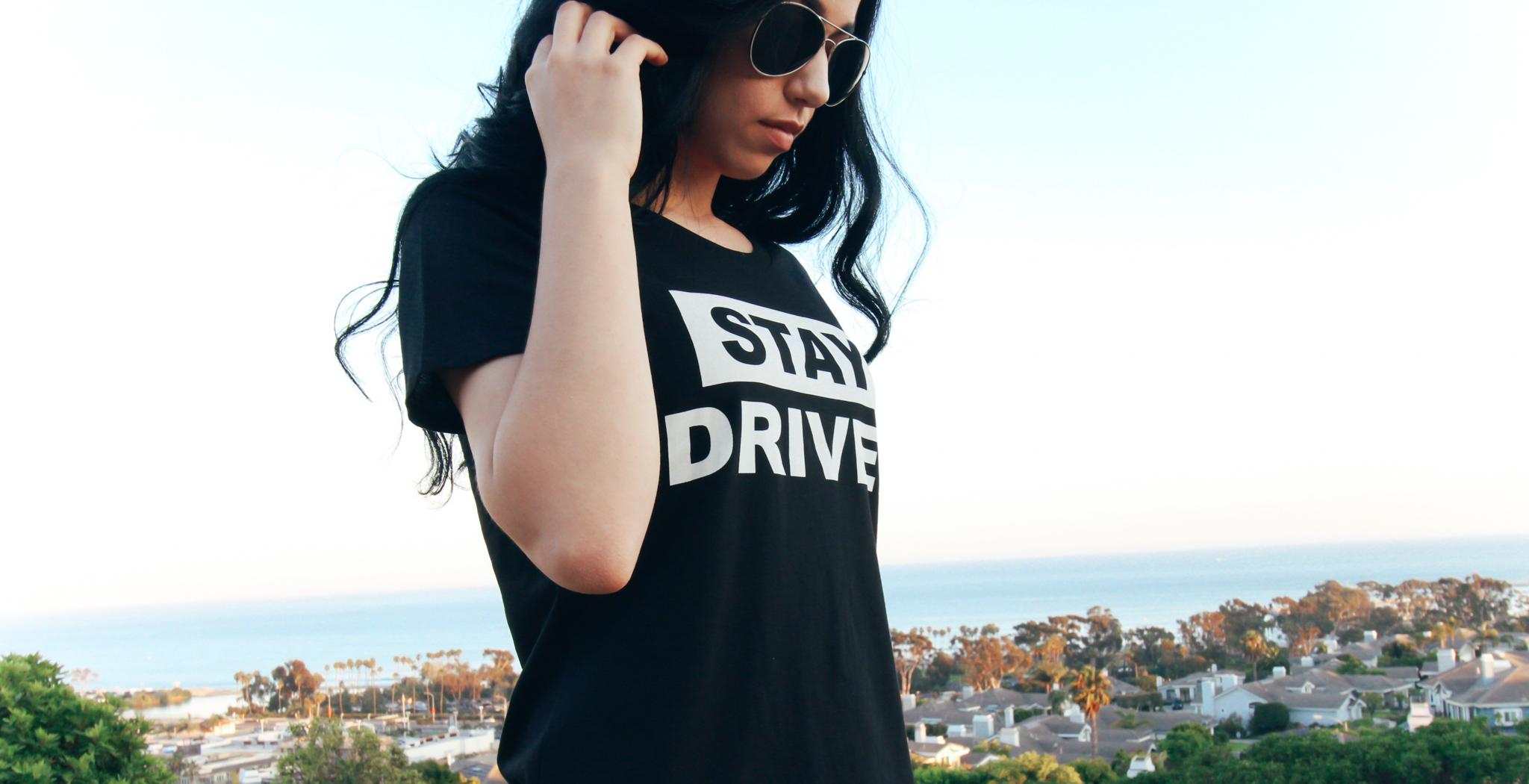 Stay_Driven_Lookbook_Michelle-10.jpg