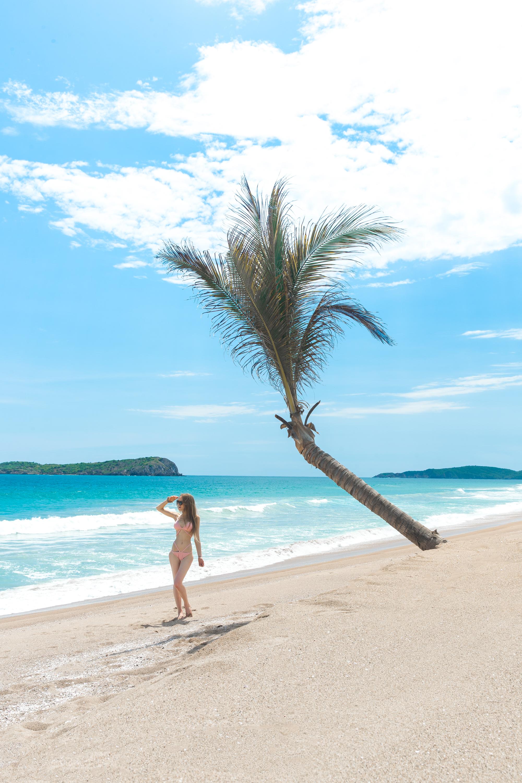 ABE1_MEXICO_LAS_ROSADAS_Beach-24.jpg