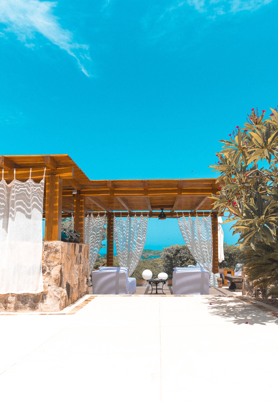 ABE1_MEXICO_LAS_ROSADAS_Resort-6.jpg