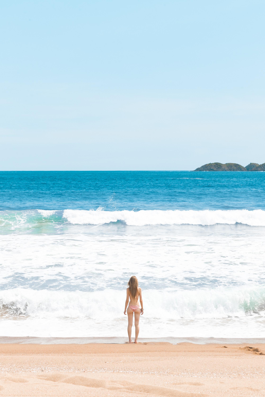 ABE1_MEXICO_LAS_ROSADAS_Beach-23.jpg